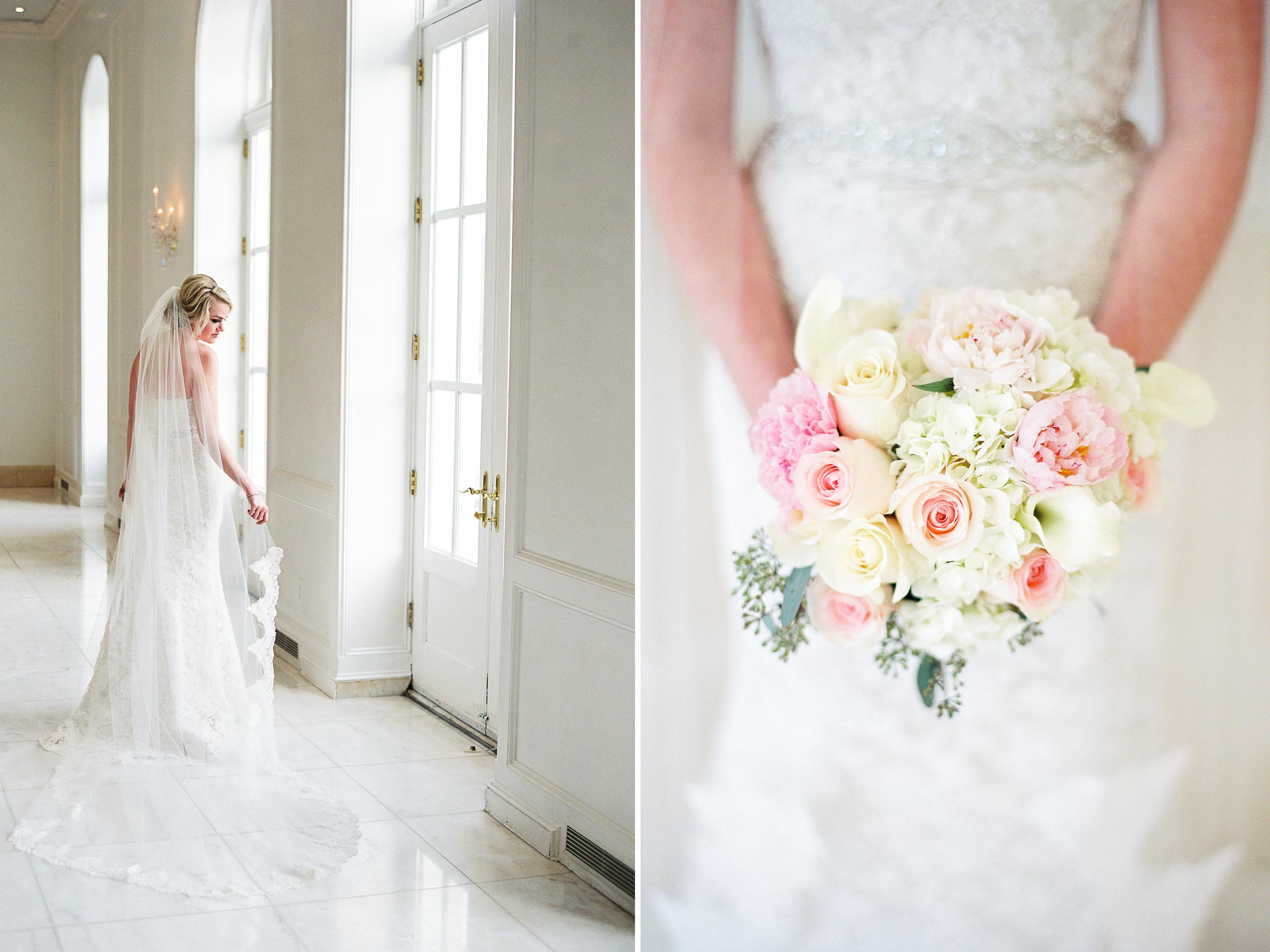 dana fernandez photography houston film wedding photographer bridal chateau cocomar2.jpg