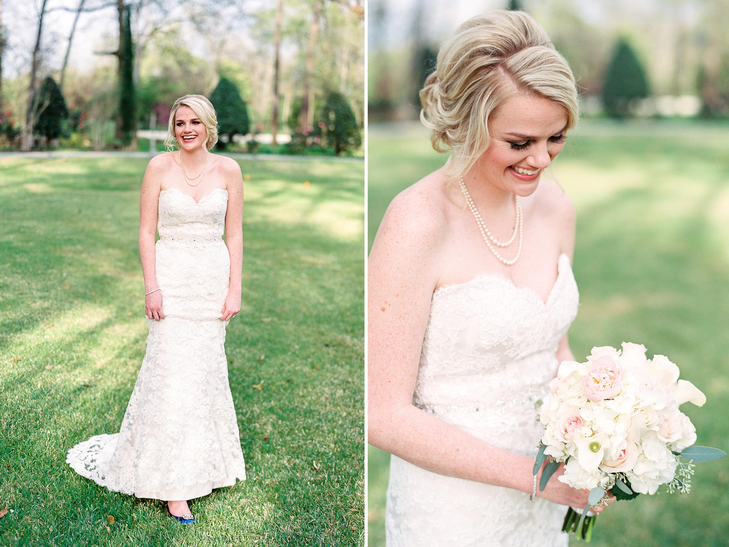dana fernandez photography houston film wedding photographer bridal chateau cocomar5.jpg