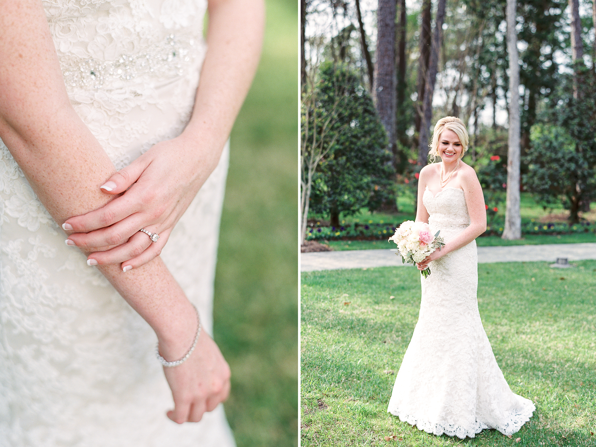 dana fernandez photography houston film wedding photographer bridal chateau cocomar7.jpg