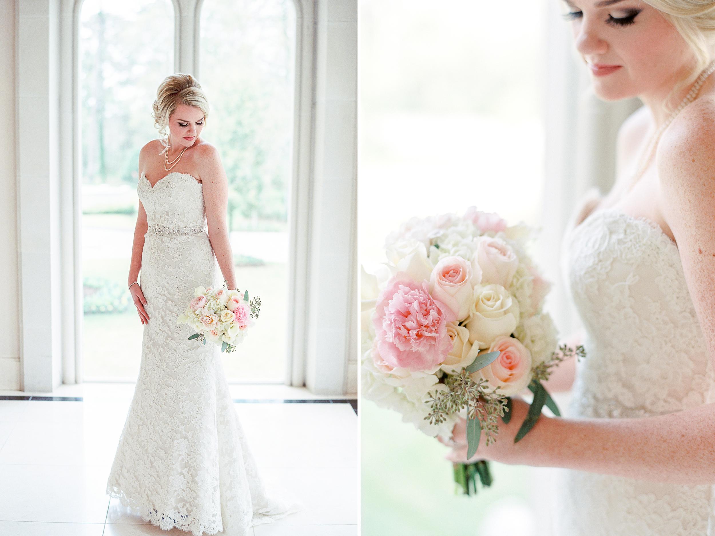 dana fernandez photography houston film wedding photographer bridal chateau cocomar8.jpg