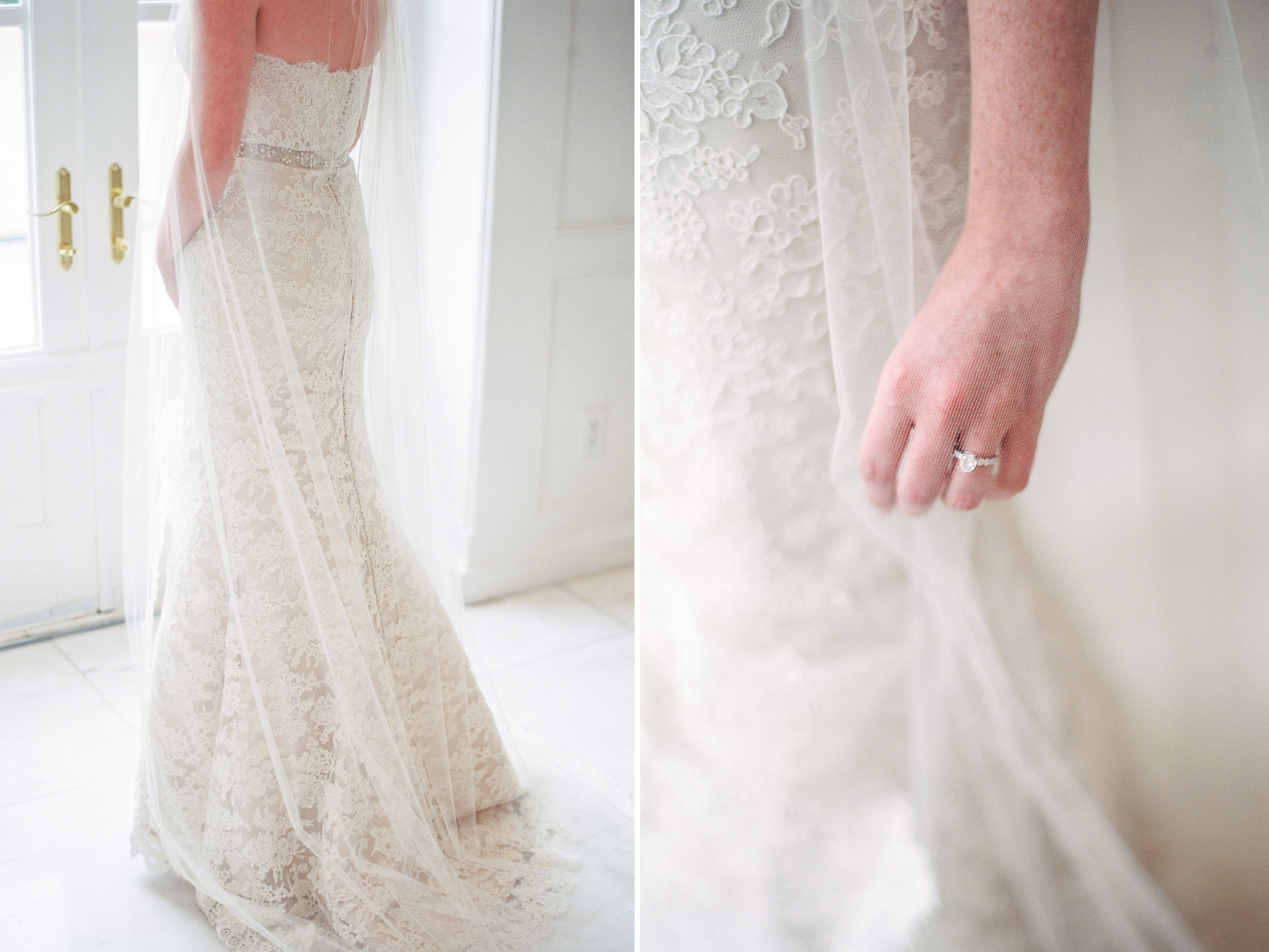 dana fernandez photography houston film wedding photographer bridal chateau cocomar30.jpg