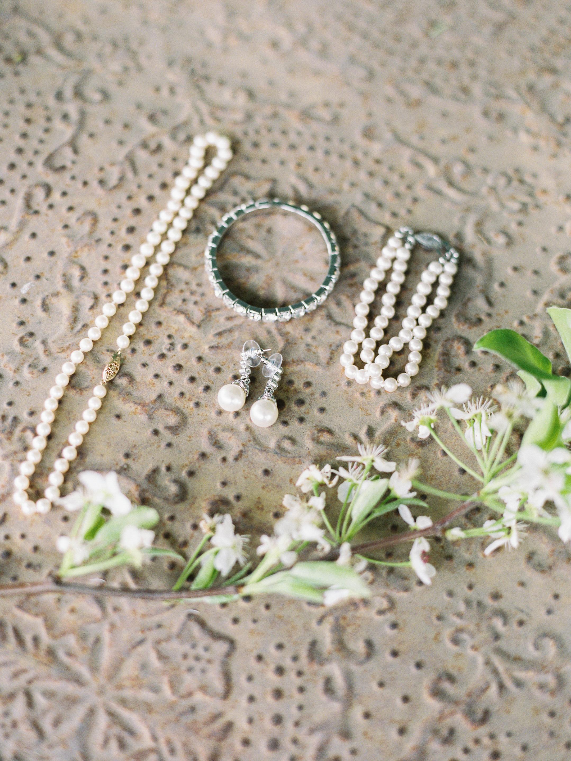 dana fernandez photography houston film wedding photographer destination heather's glen texas-3.jpg
