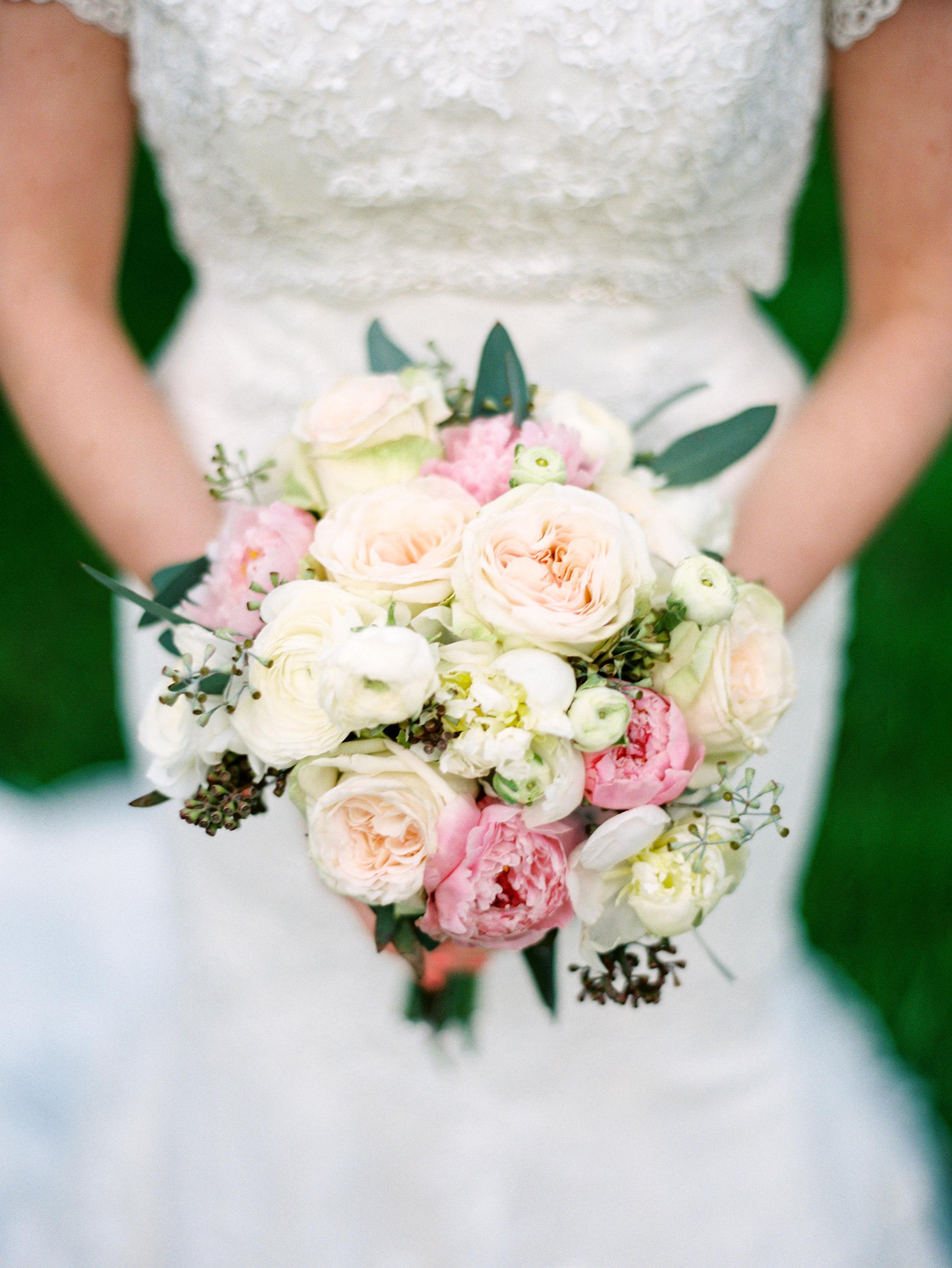 dana fernandez photography houston film wedding photographer destination heather's glen texas-13.jpg