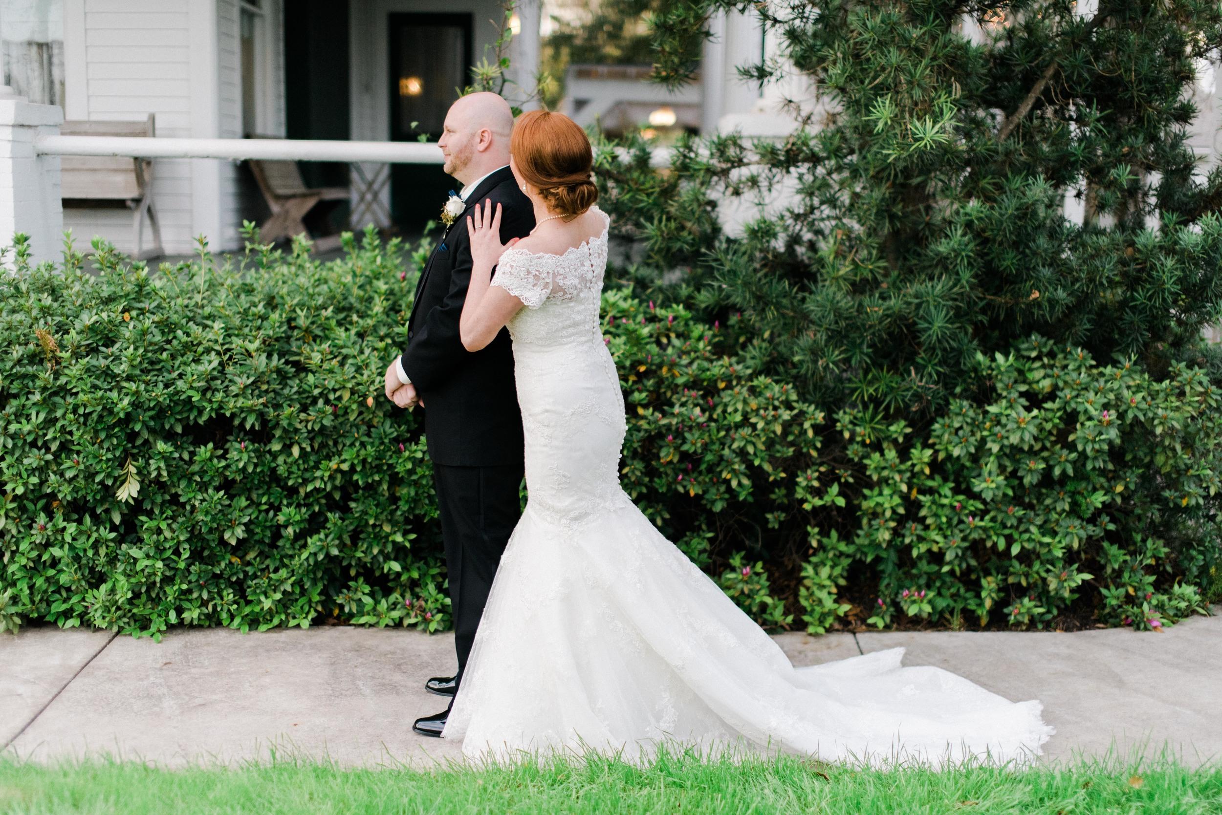 dana fernandez photography houston film wedding photographer destination heather's glen texas-18.jpg