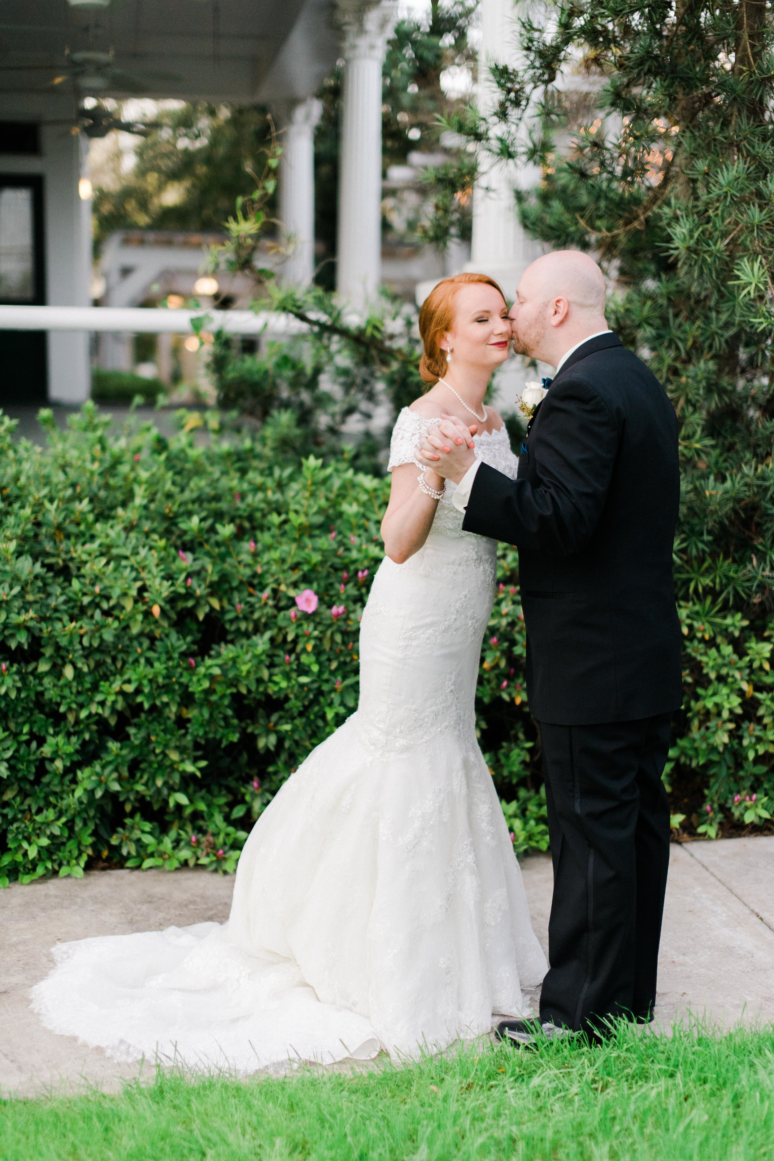 dana fernandez photography houston film wedding photographer destination heather's glen texas-21.jpg