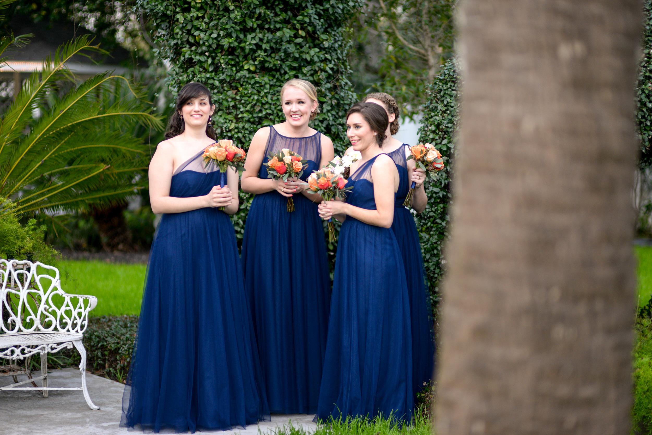 dana fernandez photography houston film wedding photographer destination heather's glen texas-22.jpg