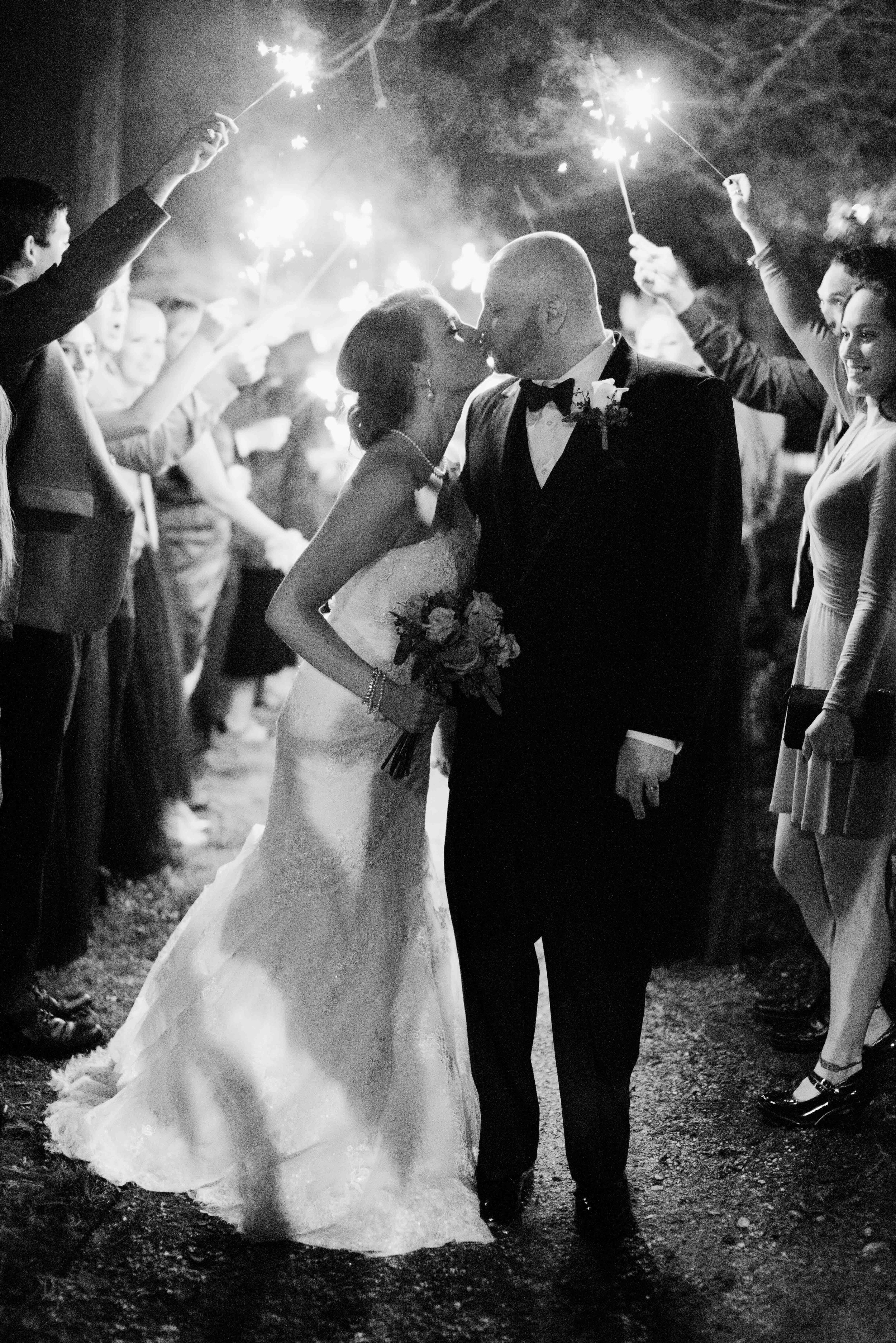 dana fernandez photography houston film wedding photographer destination heather's glen texas-24.jpg