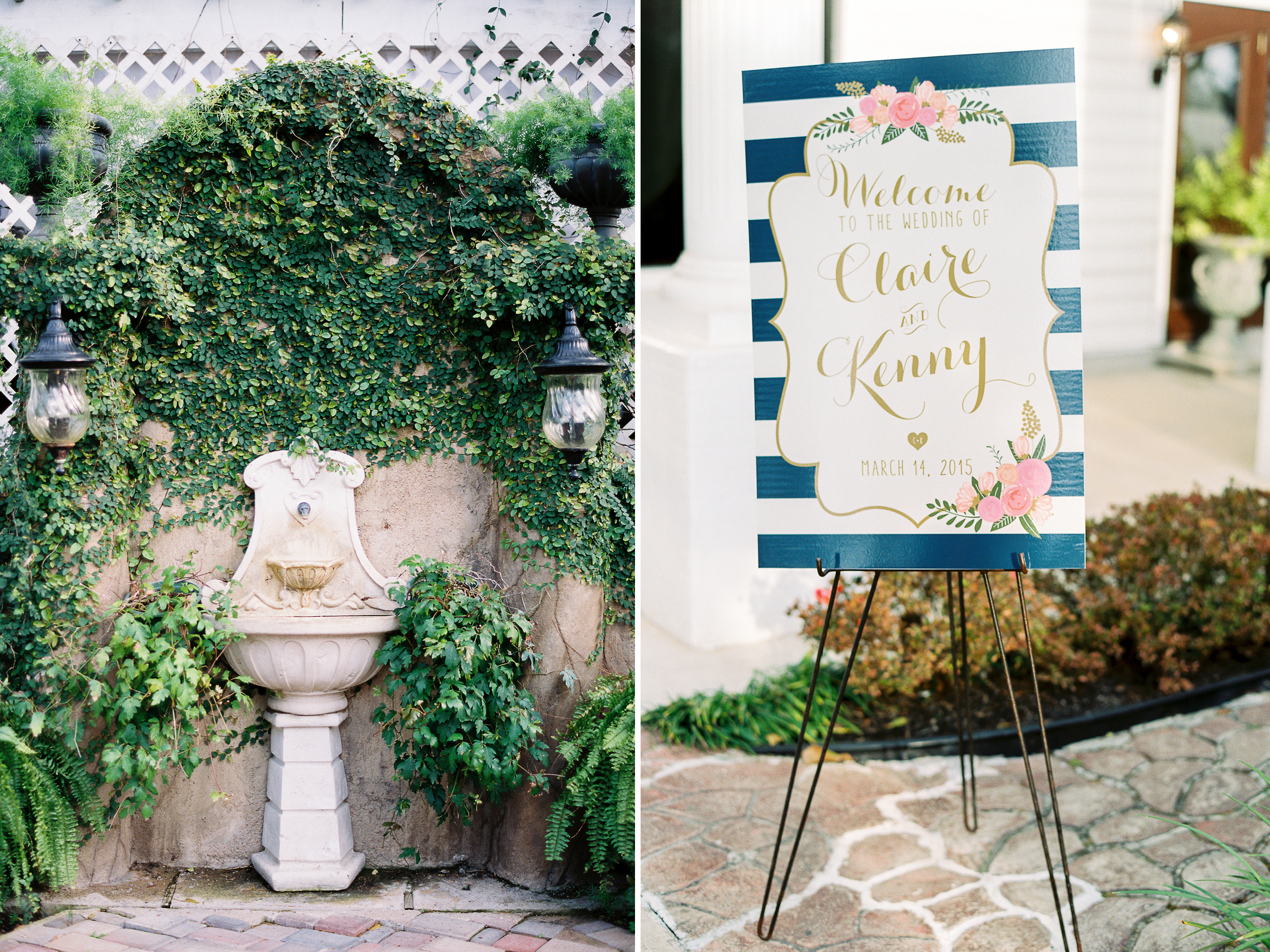 dana fernandez photography houston film wedding photographer destination heather's glen texas1.jpg