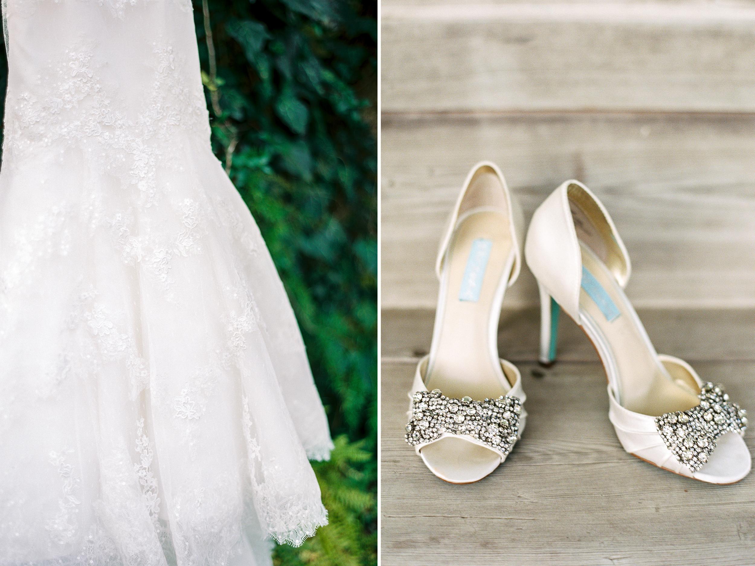 dana fernandez photography houston film wedding photographer destination heather's glen texas2.jpg