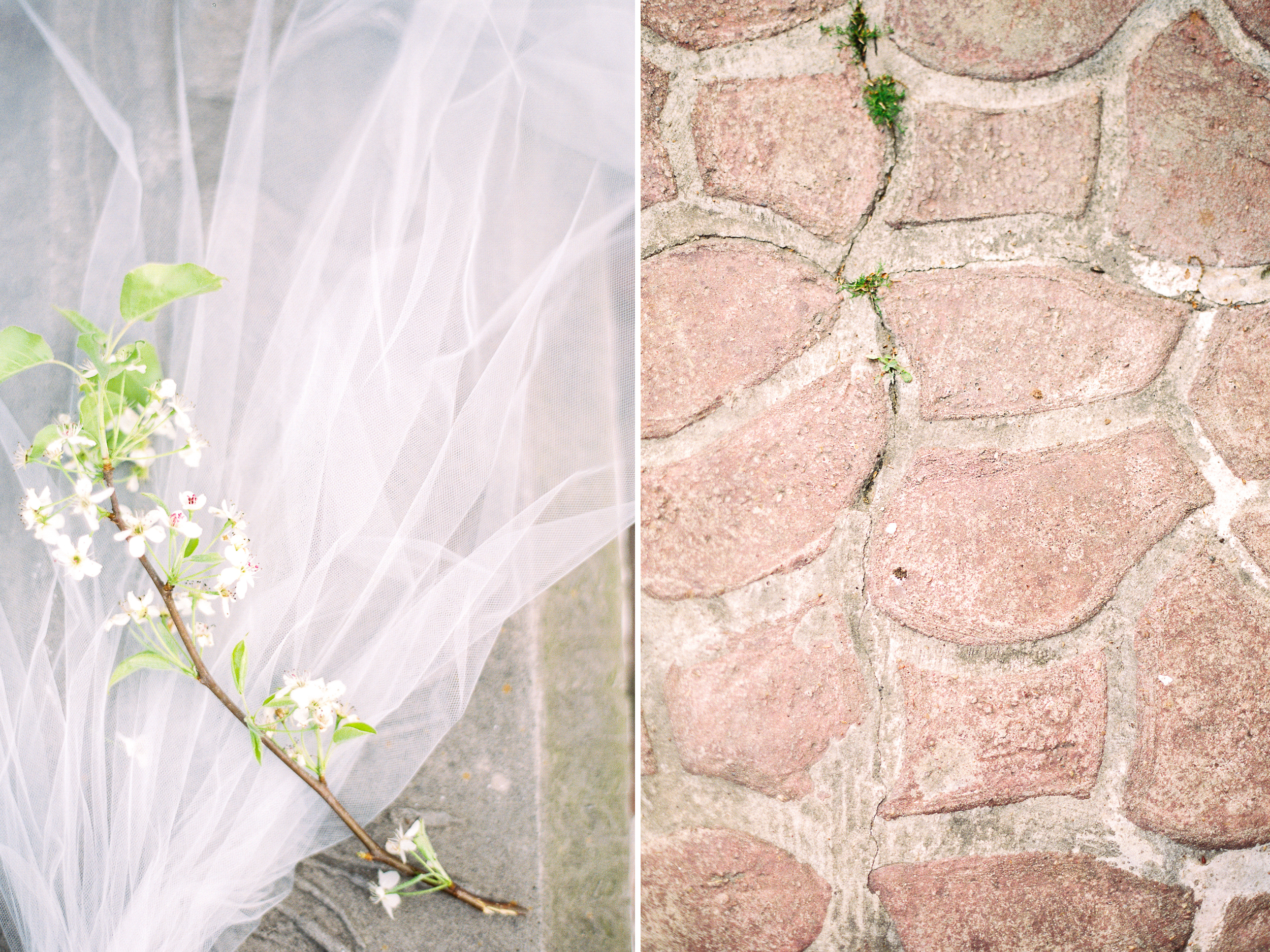 dana fernandez photography houston film wedding photographer destination heather's glen texas5.jpg