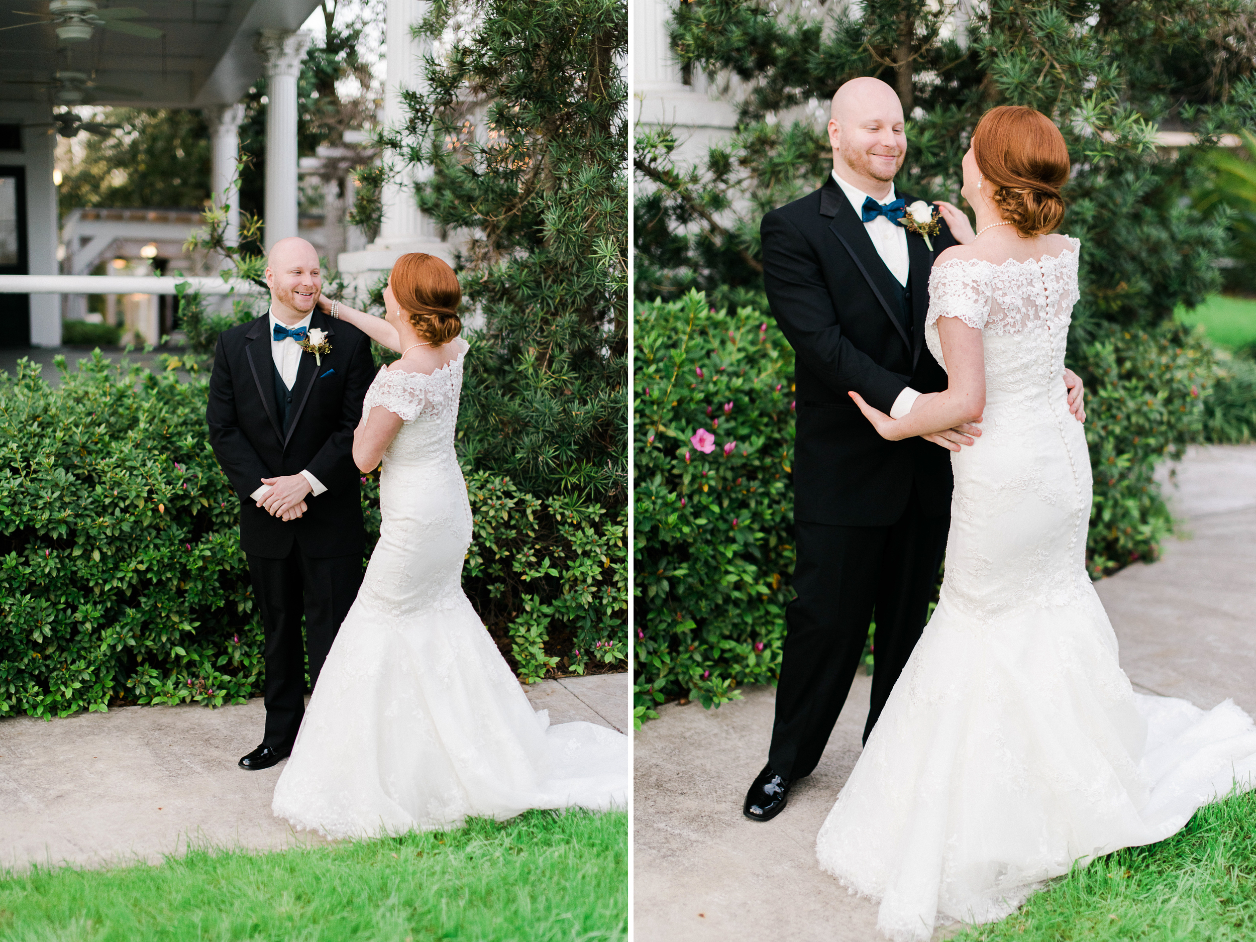 dana fernandez photography houston film wedding photographer heather's glen destination texas25.jpg