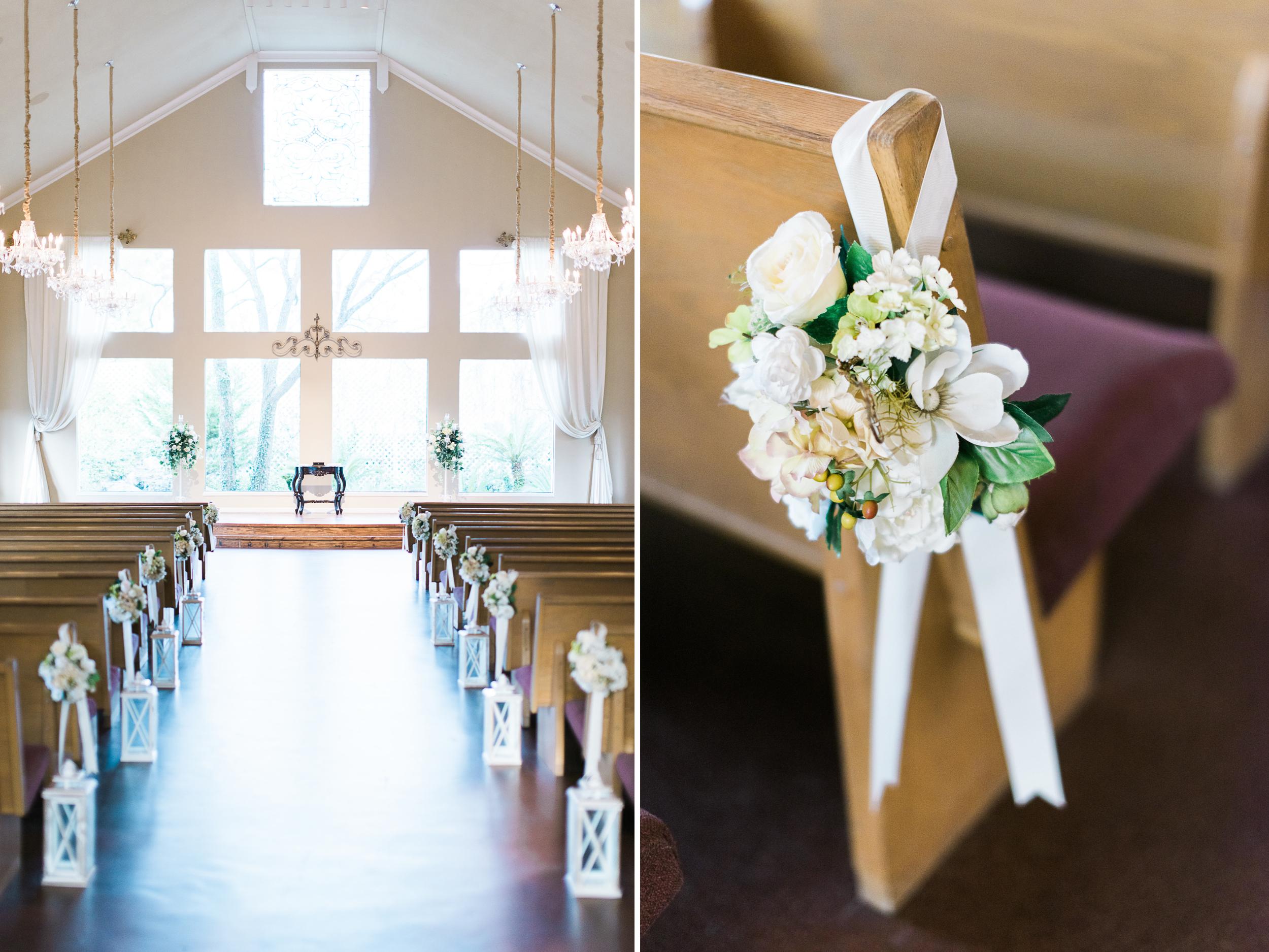 dana fernandez photography houston film wedding photographer heather's glen destination texas30.jpg