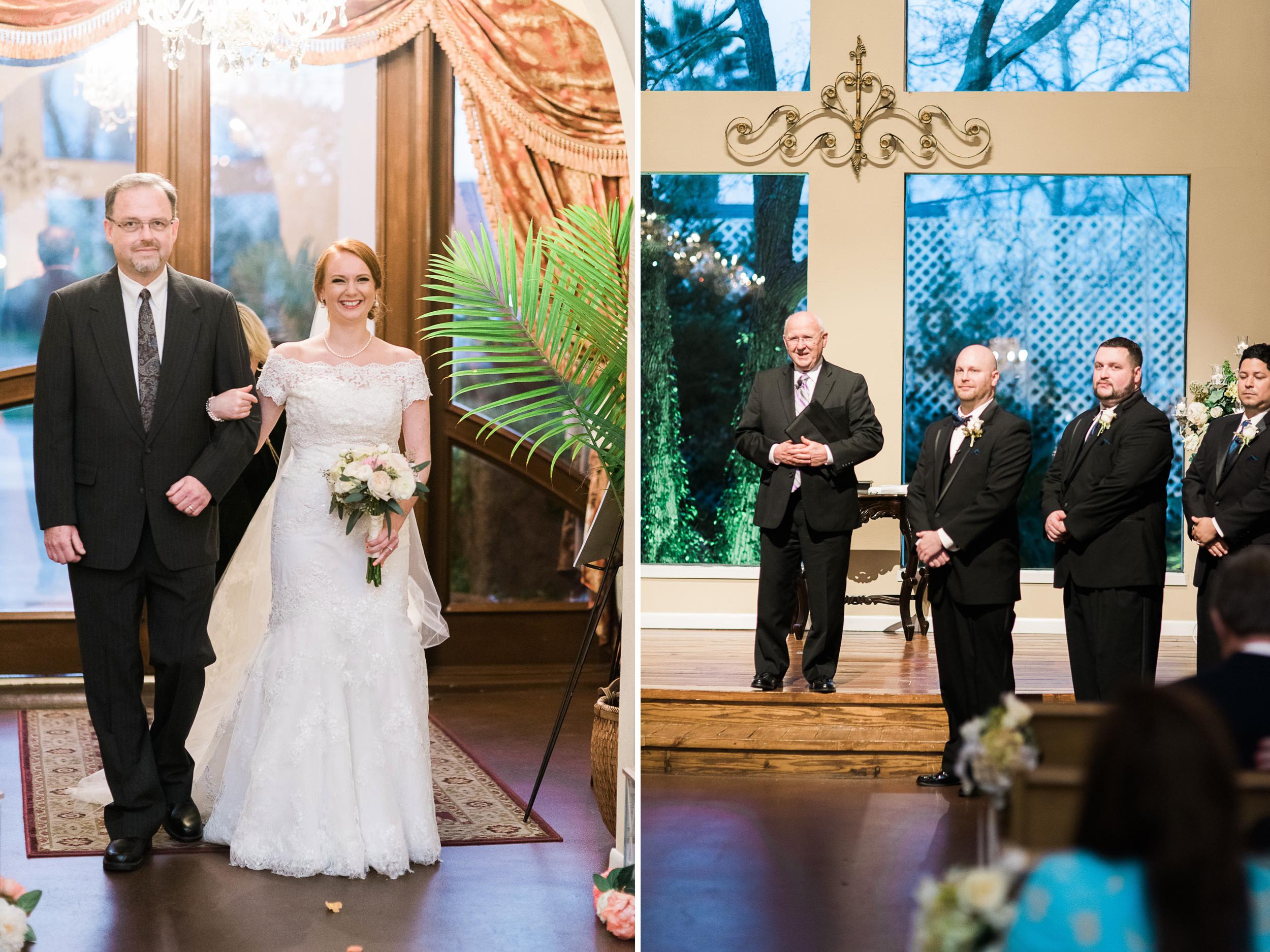 dana fernandez photography houston film wedding photographer heather's glen destination texas35.jpg
