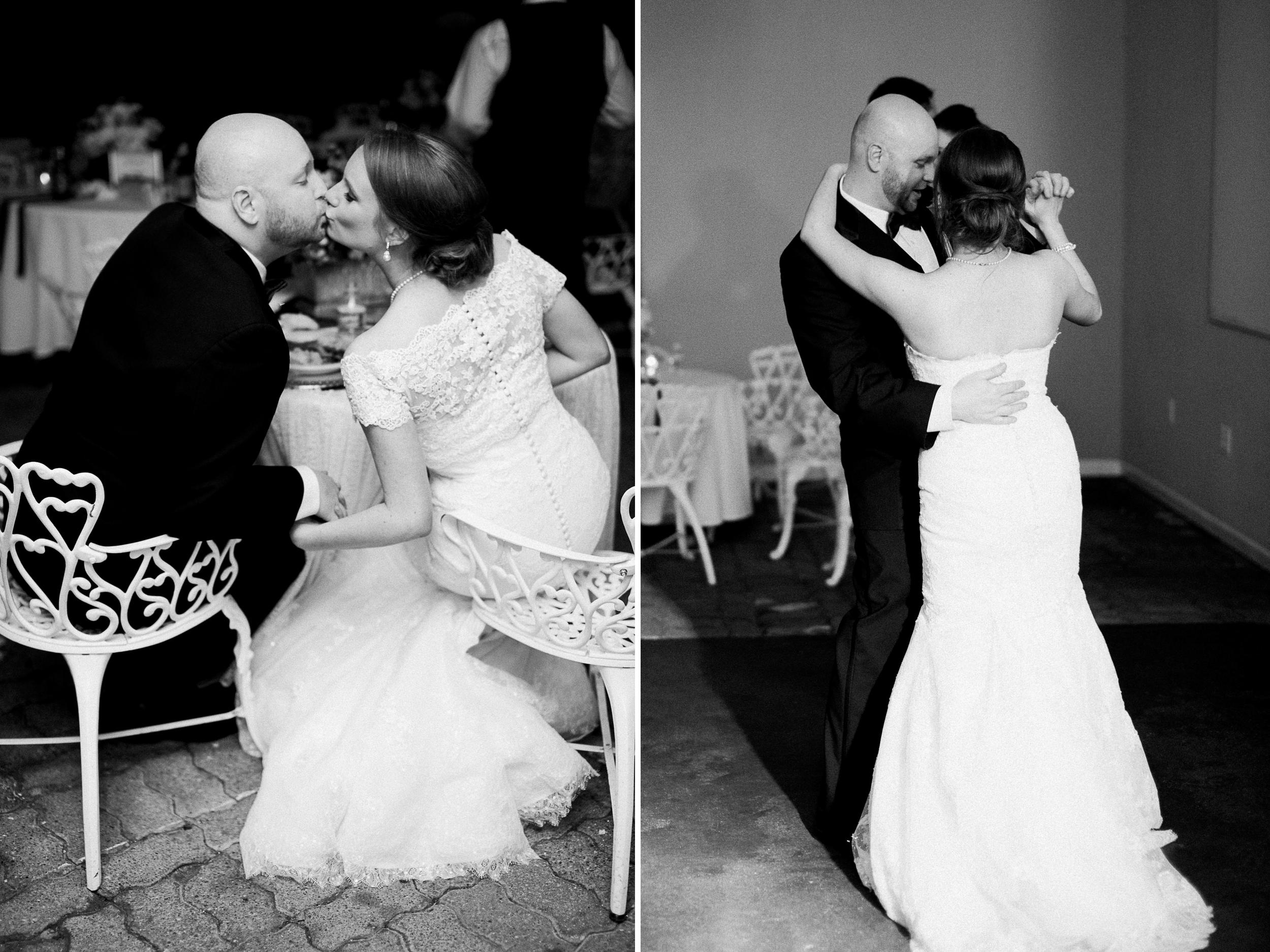 dana fernandez photography houston film wedding photographer heather's glen destination texas40.jpg