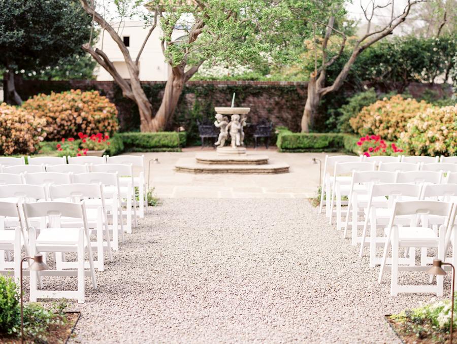 Dana Fernandez Photography Houston Wedding River Oaks Garden Club Film Destination Texas-2.jpg