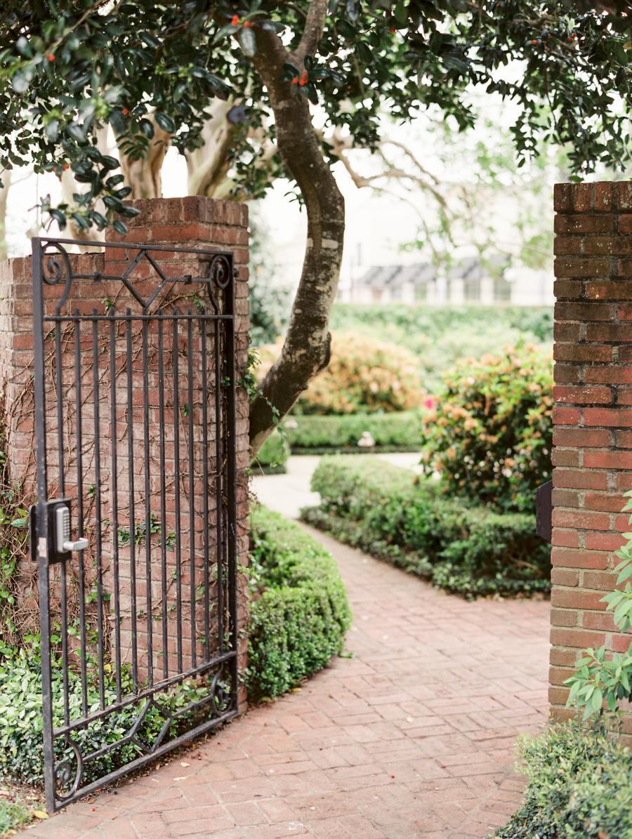Dana Fernandez Photography Houston Wedding River Oaks Garden Club Film Destination Texas-4.jpg