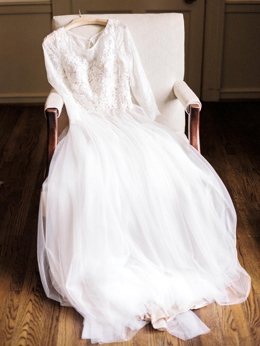 Dana Fernandez Photography Houston Wedding River Oaks Garden Club Film Destination Texas-5.jpg