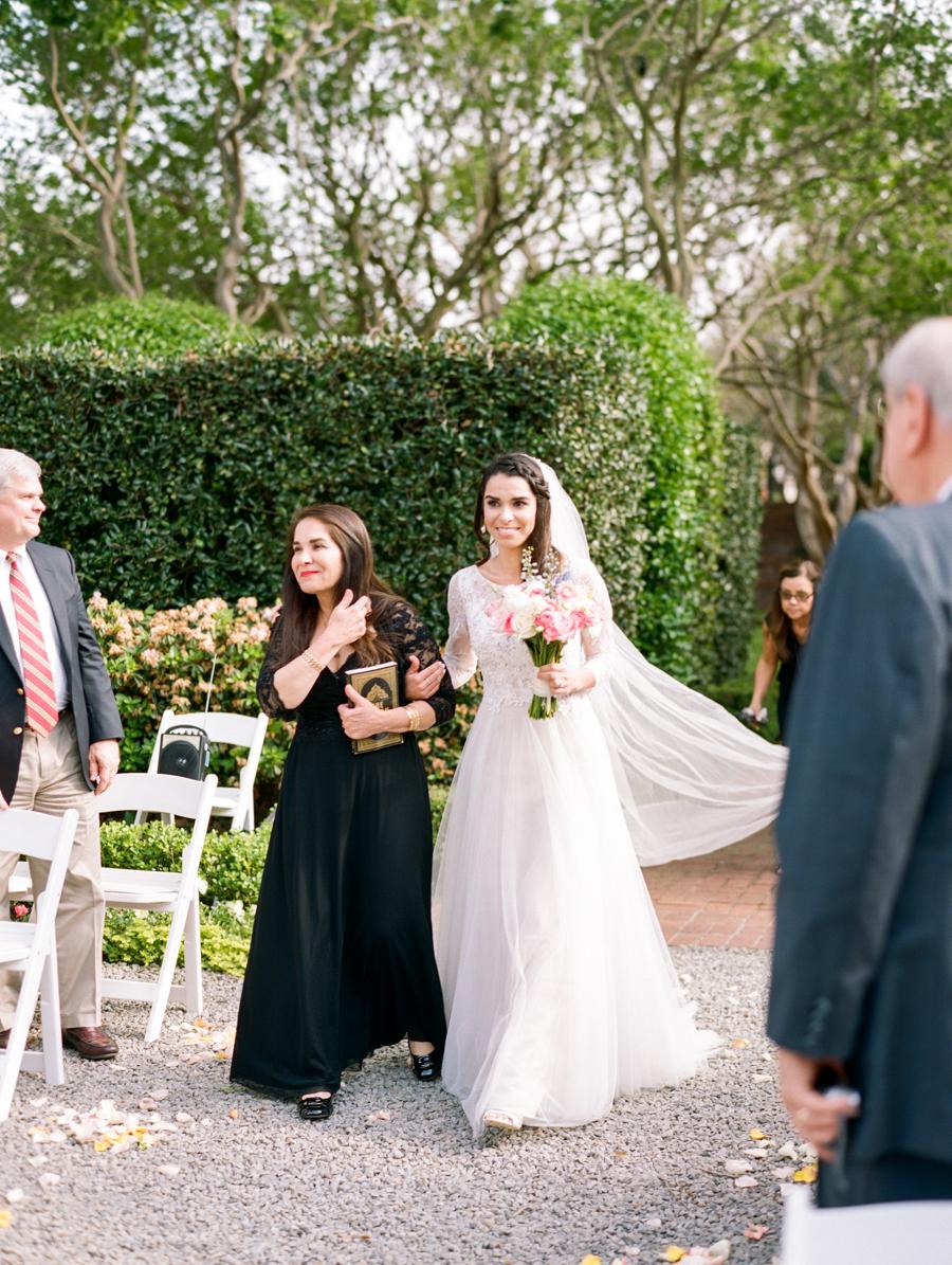 Dana Fernandez Photography Houston Wedding River Oaks Garden Club Film Destination Texas-13.jpg