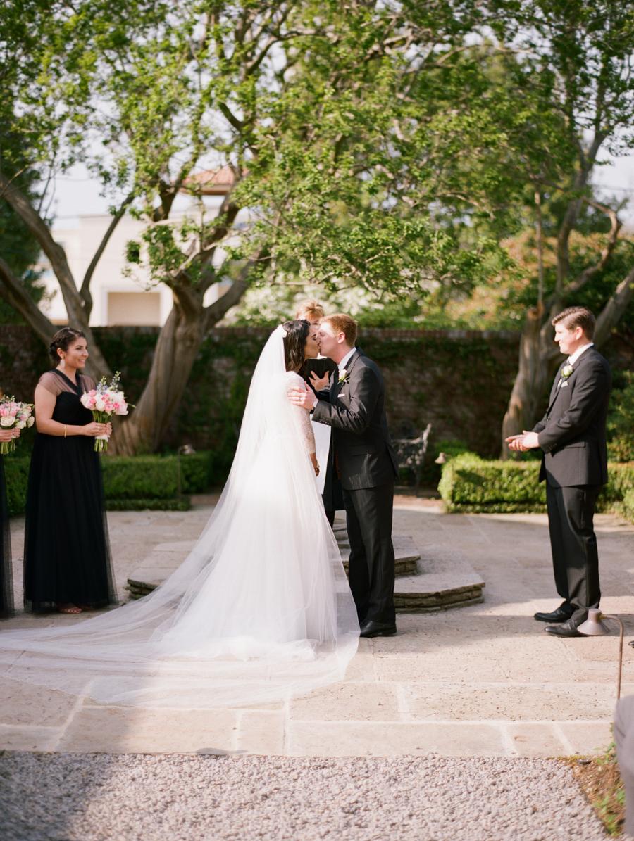 Dana Fernandez Photography Houston Wedding River Oaks Garden Club Film Destination Texas-14.jpg