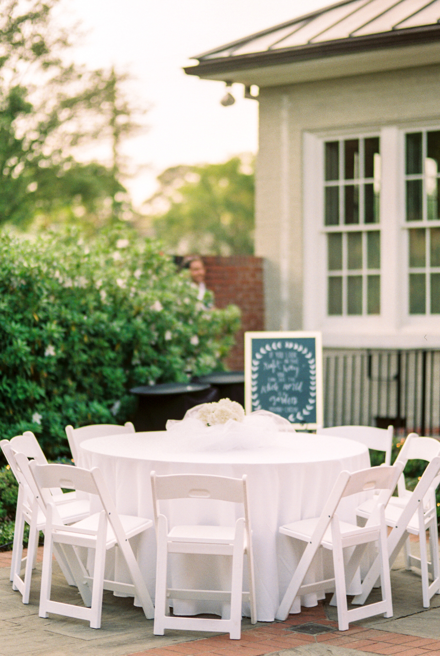 Dana Fernandez Photography Houston Wedding River Oaks Garden Club Film Destination Texas-15.jpg
