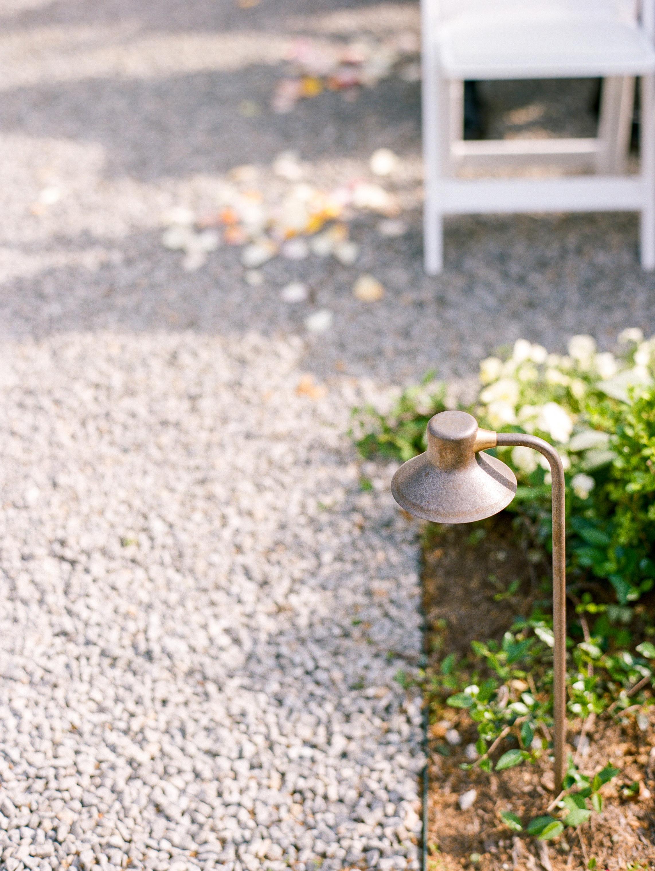 Dana Fernandez Photography Houston Wedding River Oaks Garden Club Film Destination Texas-12.jpg