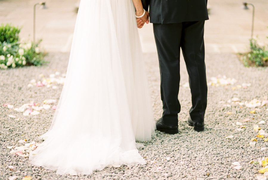 Dana Fernandez Photography Houston Wedding River Oaks Garden Club Film Destination Texas-24.jpg