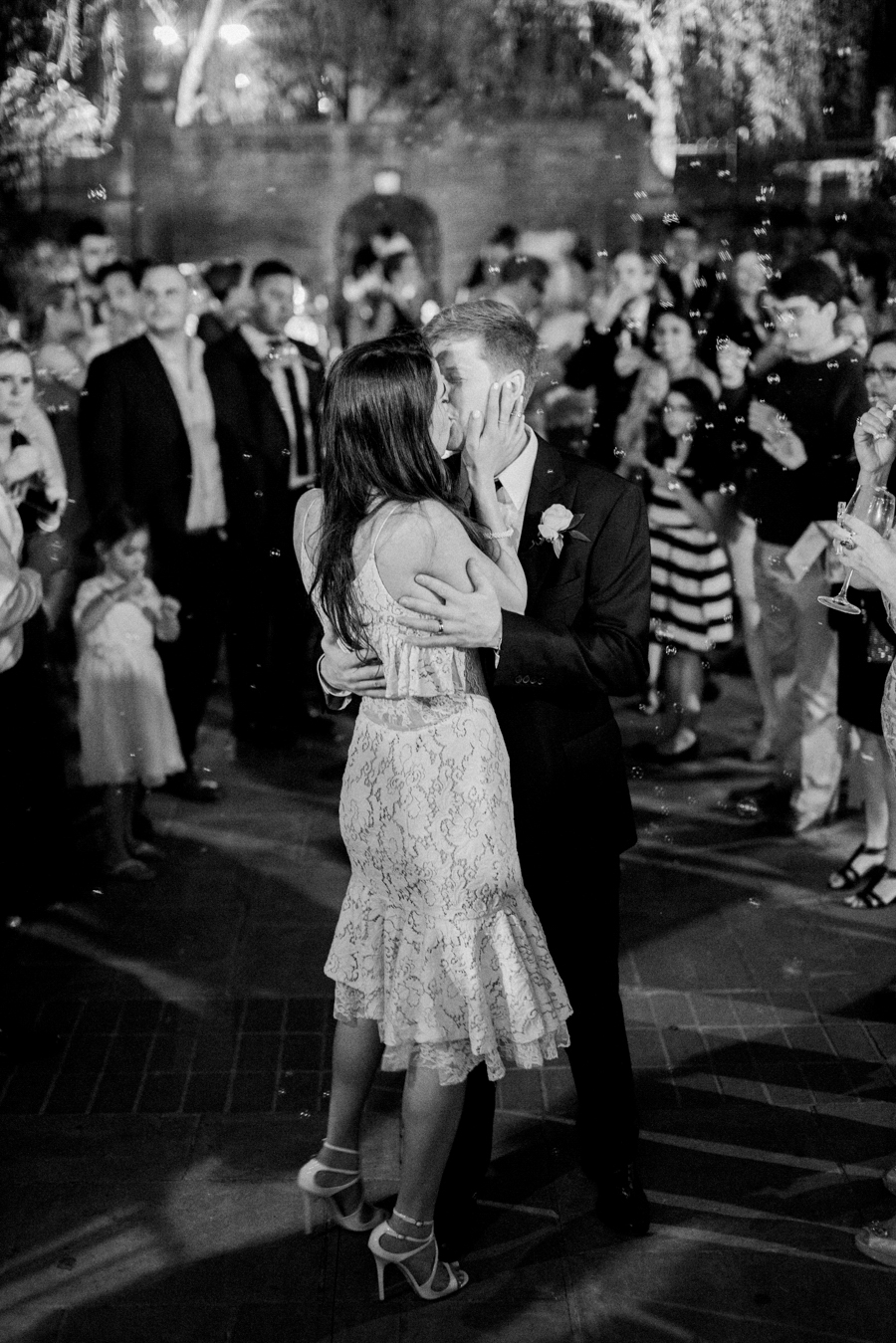 Dana Fernandez Photography Houston Wedding River Oaks Garden Club Film Destination Texas-30.jpg