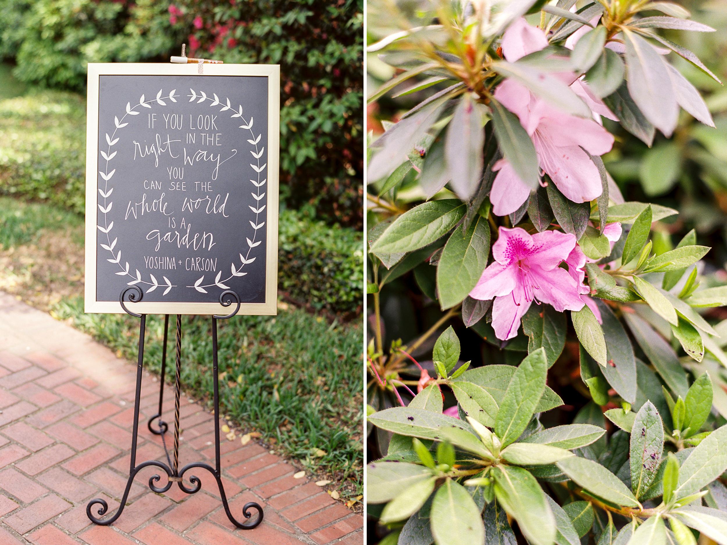 Dana Fernandez Photography Houston Wedding River Oaks Garden Club Film Destination Texas1.jpg