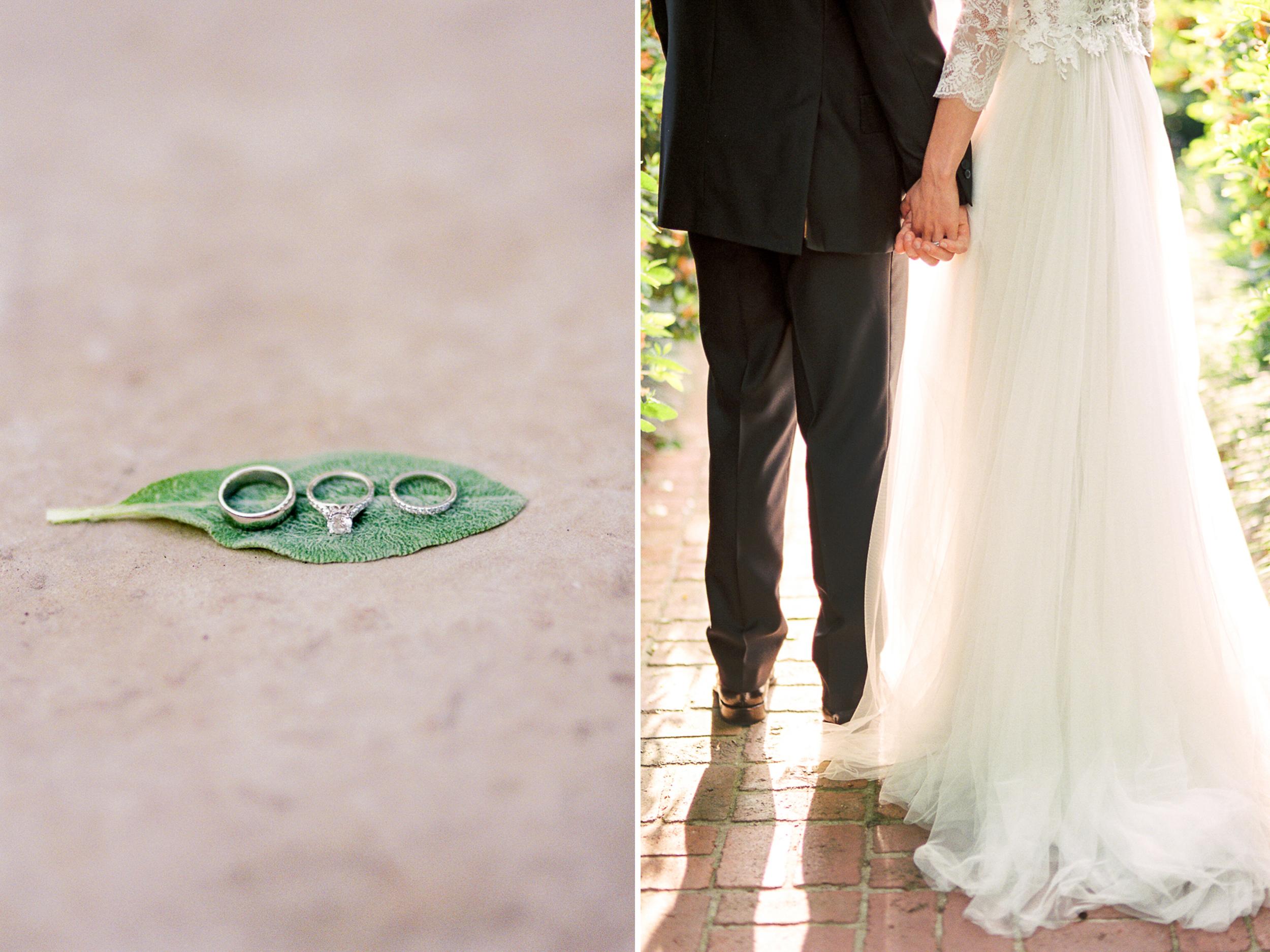 Dana Fernandez Photography Houston Wedding River Oaks Garden Club Film Destination Texas30.jpg