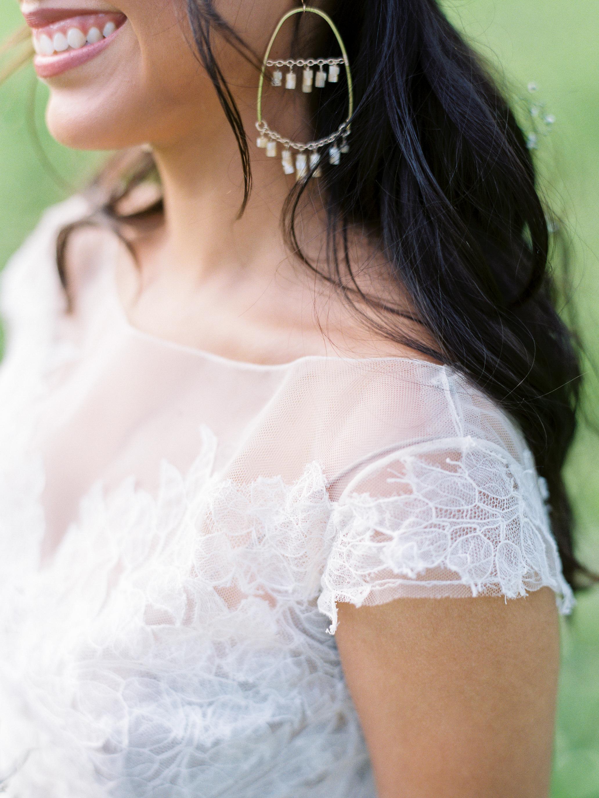 Dana Fernandez Photography Houston Film Wedding Photographer Destination Texas-8.jpg