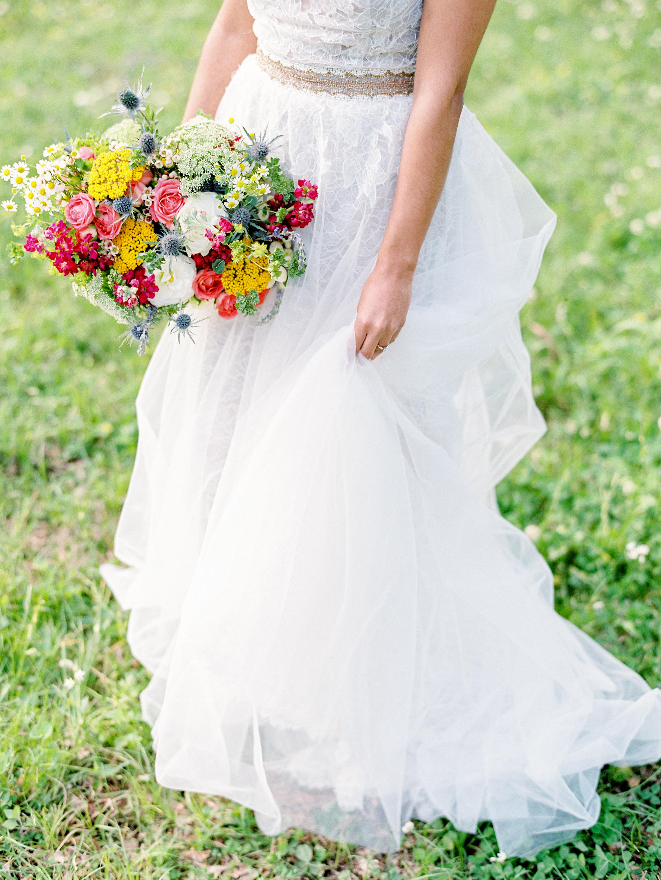 Dana Fernandez Photography Houston Film Wedding Photographer Destination Texas-7.jpg