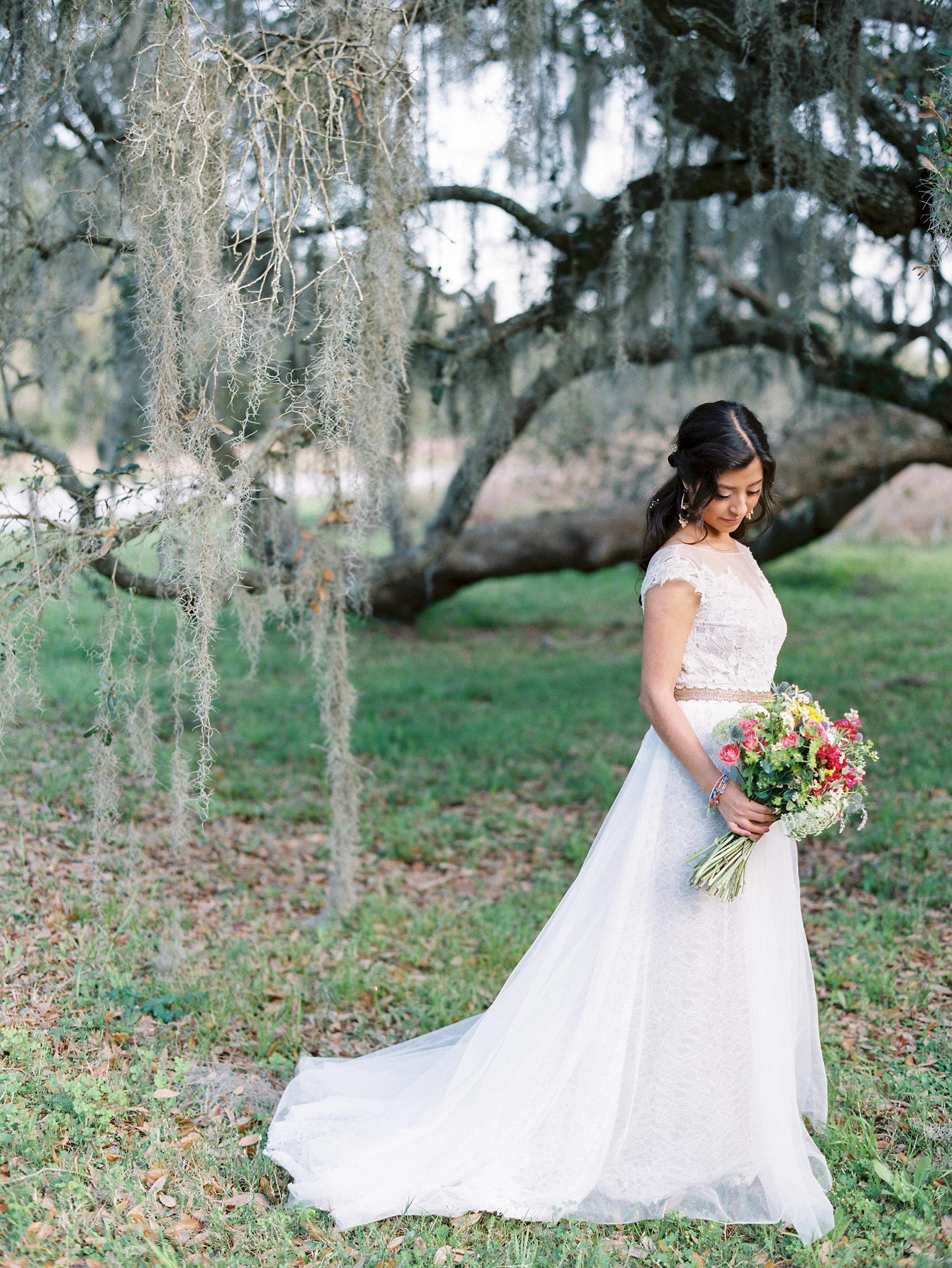 Dana Fernandez Photography Houston Film Wedding Photographer Destination Texas-10.jpg