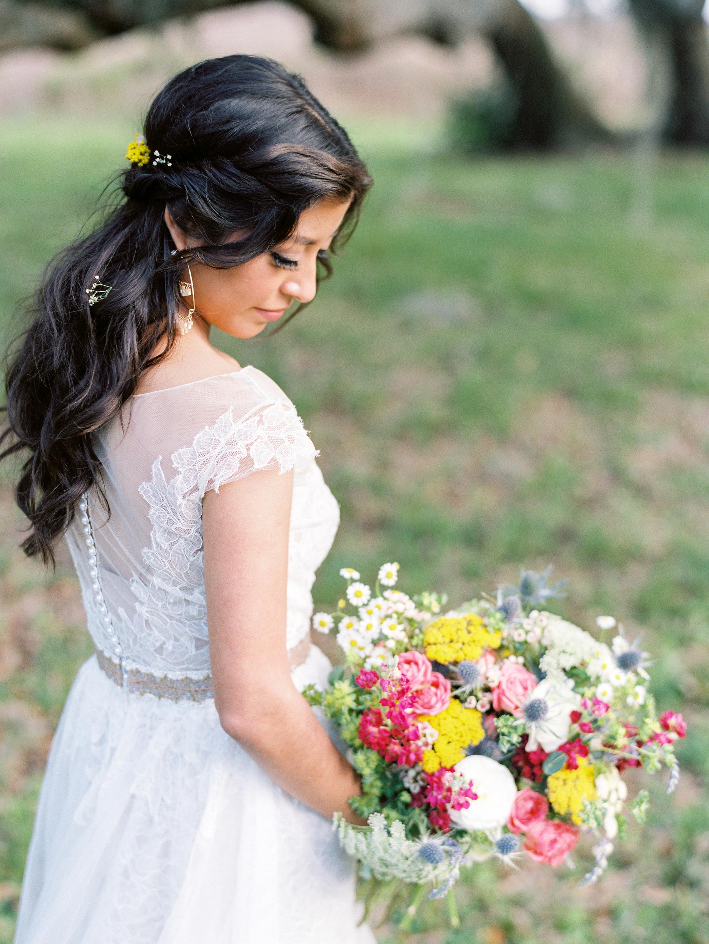 Dana Fernandez Photography Houston Film Wedding Photographer Destination Texas-12.jpg