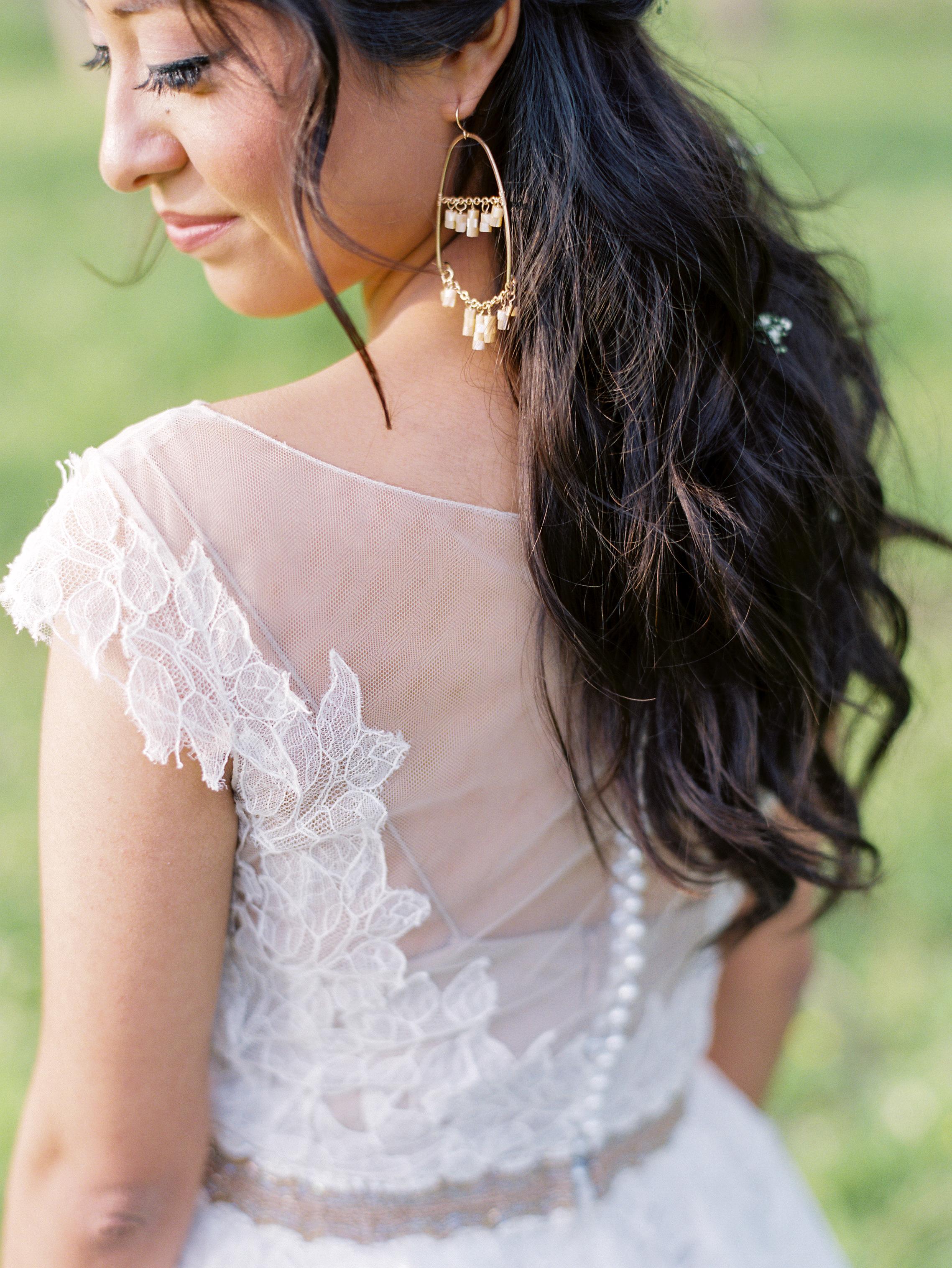 Dana Fernandez Photography Houston Film Wedding Photographer Destination Texas-14.jpg