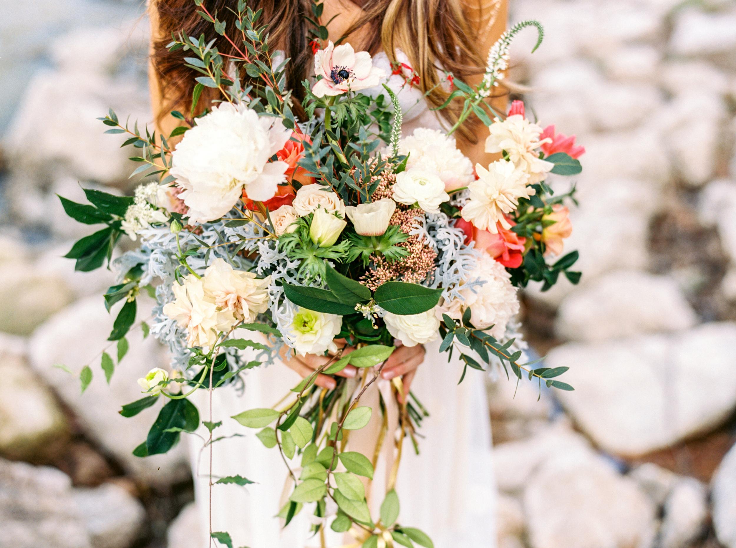 Dana Fernandez Photography Houston Film Wedding Photographer Destination Texas Boudoir-4.jpg