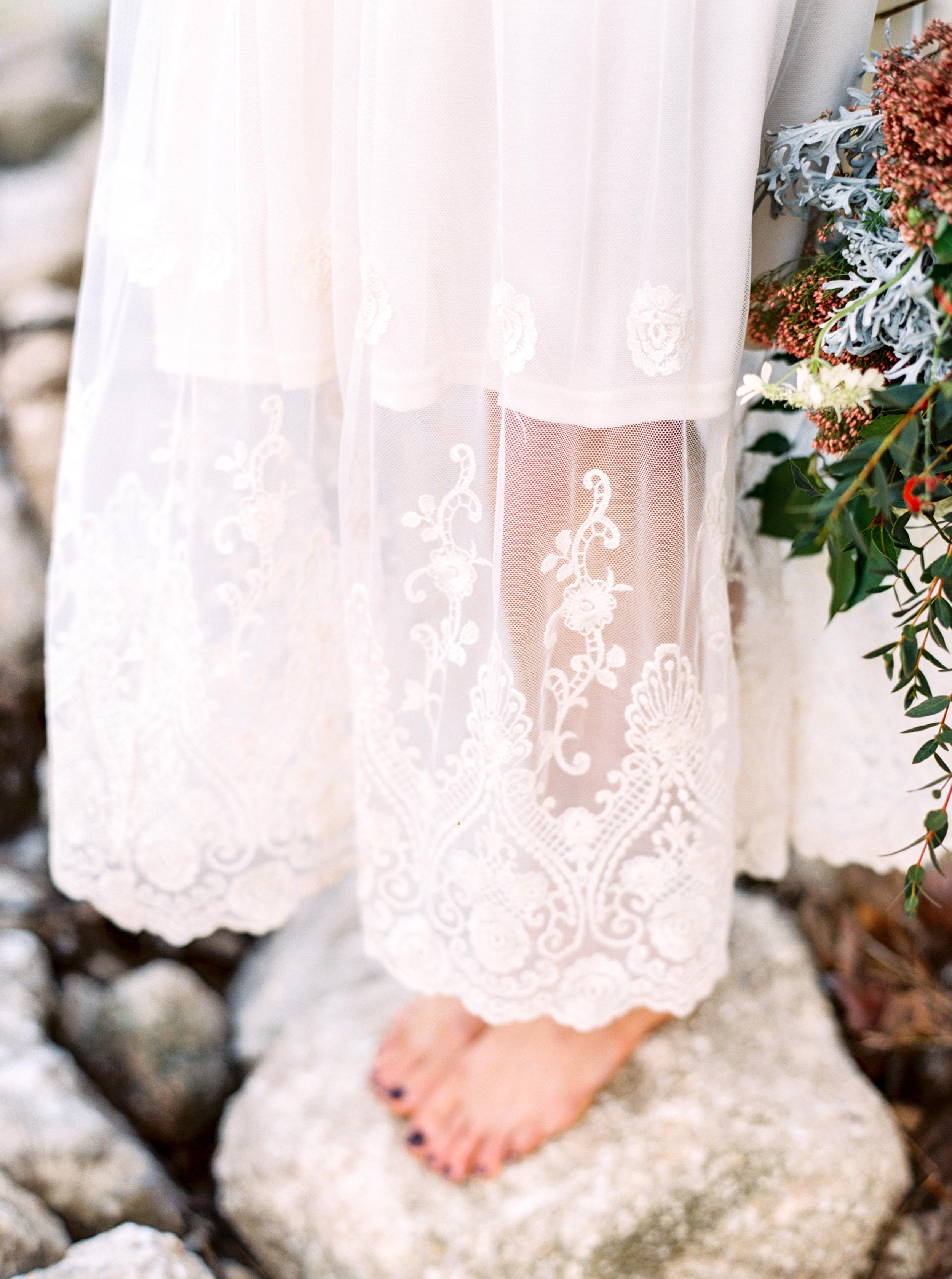 Dana Fernandez Photography Houston Film Wedding Photographer Destination Texas Boudoir-14.jpg