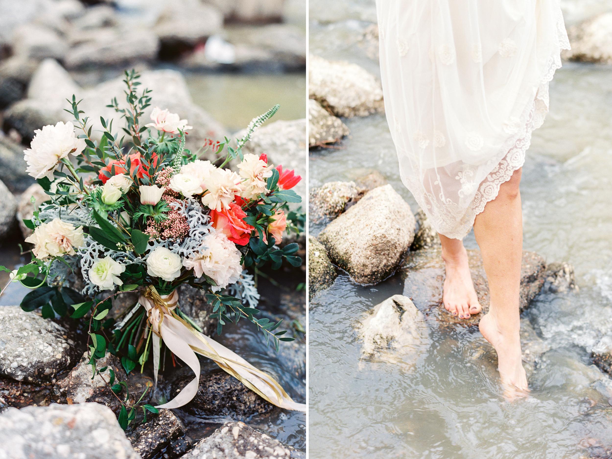 Dana Fernandez Photography Houston Film Wedding Photographer Destination Texas Boudoir-21.jpg