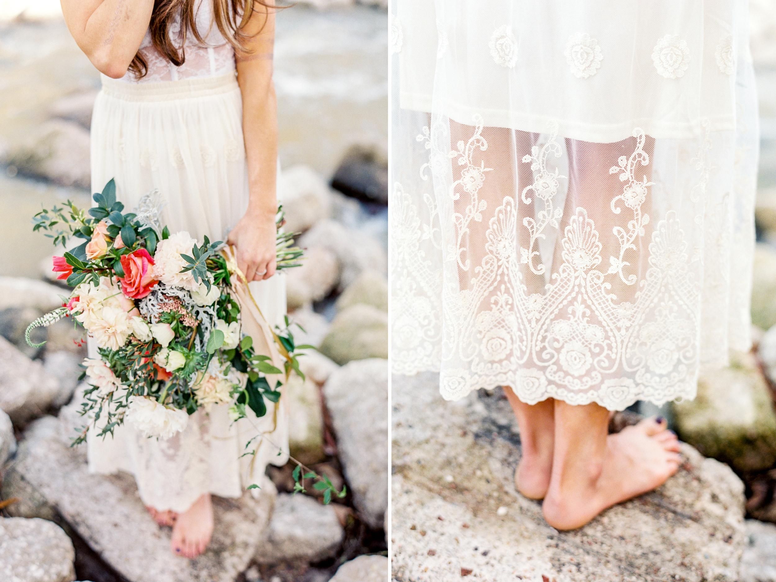 Dana Fernandez Photography Houston Film Wedding Photographer Destination Texas Boudoir-25.jpg