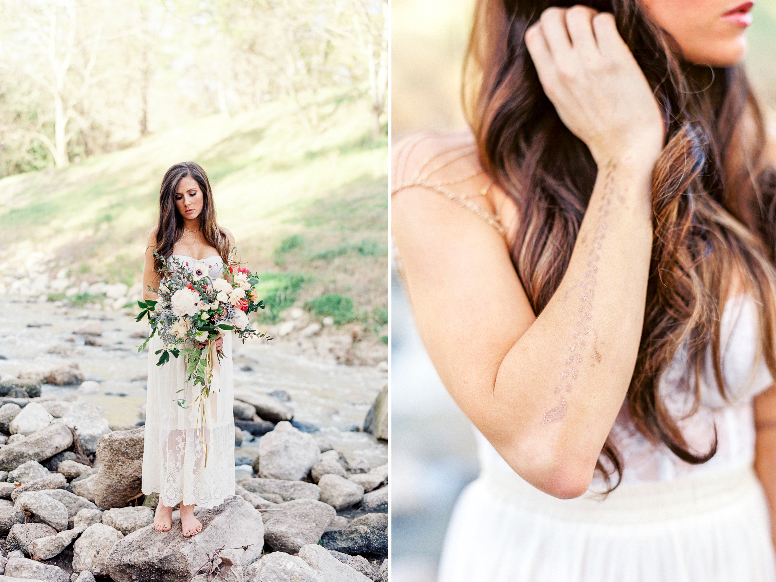 Dana Fernandez Photography Houston Film Wedding Photographer Destination Texas Boudoir-27.jpg