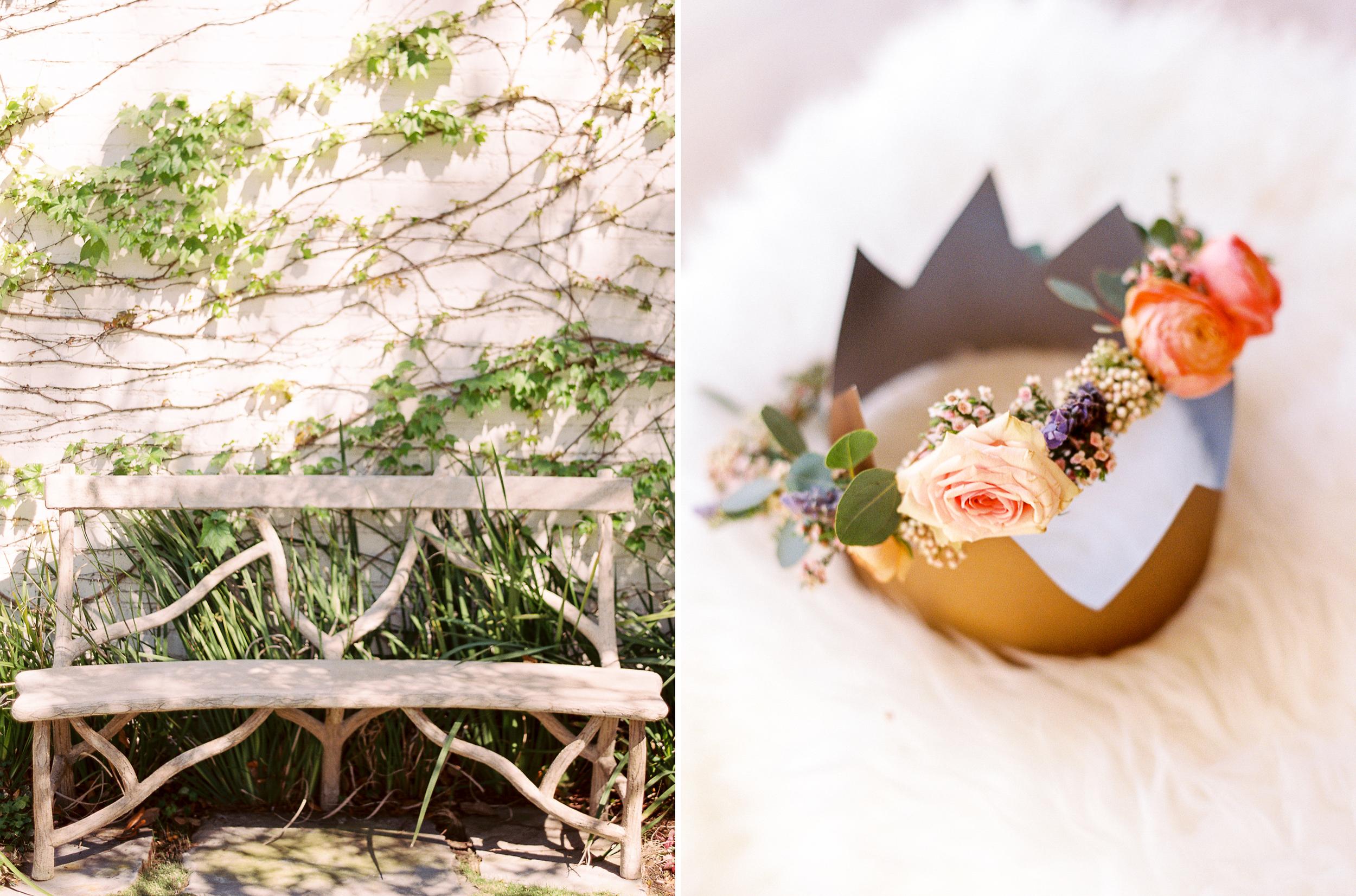 Dana Fernandez Photography Houston Film Wedding Photographer Destination Texas Where The Wild Things Are Baby Shower-5.jpg