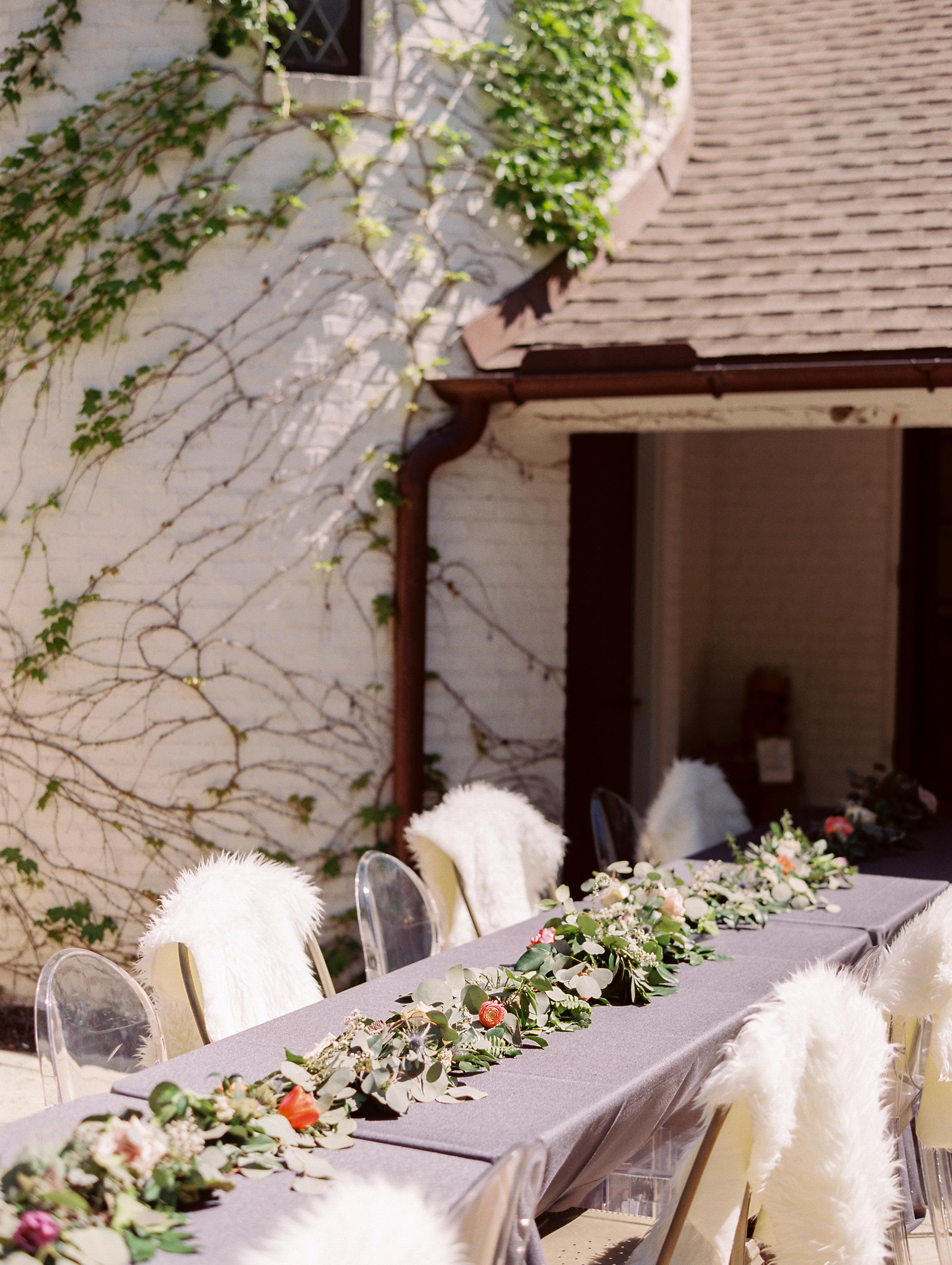 Dana Fernandez Photography Where the Wild Things Are Baby Shower Houston Texas Film Wedding Photographer Destination-14.jpg