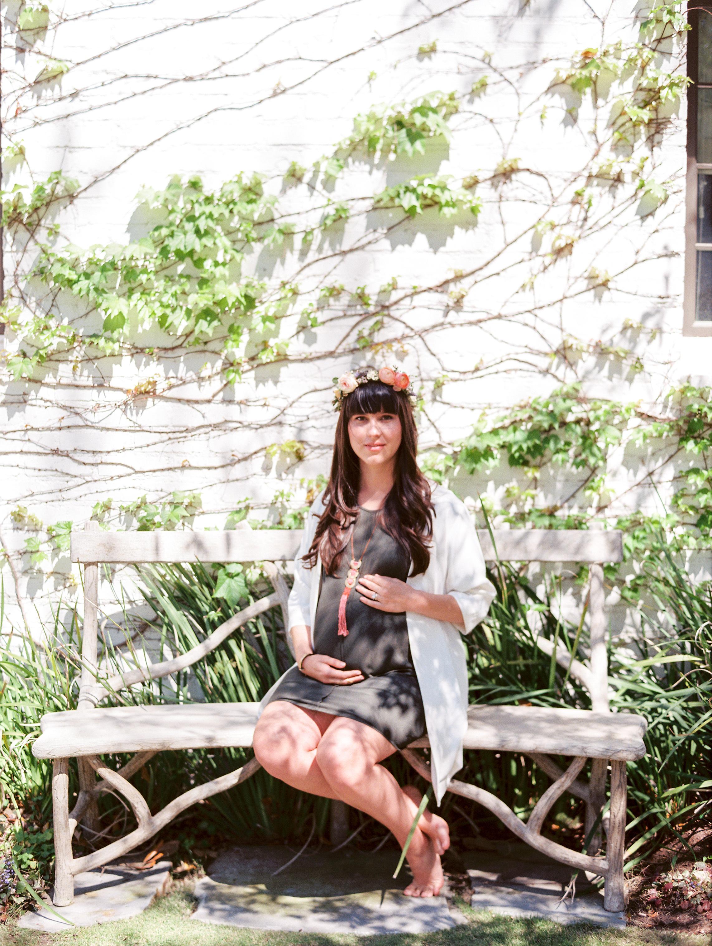 Dana Fernandez Photography Where the Wild Things Are Baby Shower Houston Texas Film Wedding Photographer Destination-19.jpg