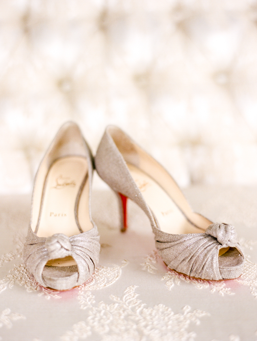 Dana Fernandez Photography Houston Texas Destination Photographer Film Ruffled Blog Wedding Bridal First Look Featured Photography -1.jpg
