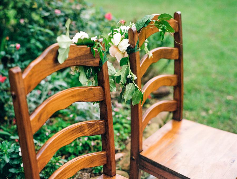 Dana Fernandez Photography Houston Texas Destination Photographer Film Ruffled Blog Wedding Bridal First Look Featured Photography -6.jpg