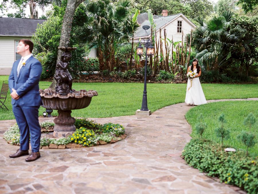 Dana Fernandez Photography Houston Texas Destination Photographer Film Ruffled Blog Wedding Bridal First Look Featured Photography -10.jpg