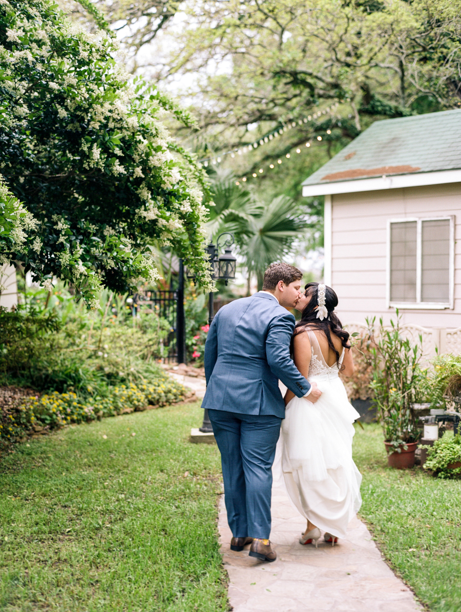 Dana Fernandez Photography Houston Texas Destination Photographer Film Ruffled Blog Wedding Bridal First Look Featured Photography -13.jpg