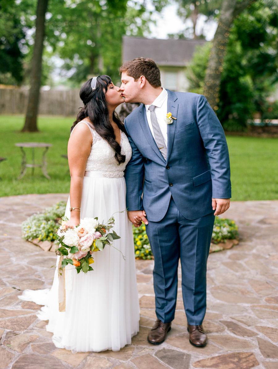Dana Fernandez Photography Houston Texas Destination Photographer Film Ruffled Blog Wedding Bridal First Look Featured Photography -12.jpg