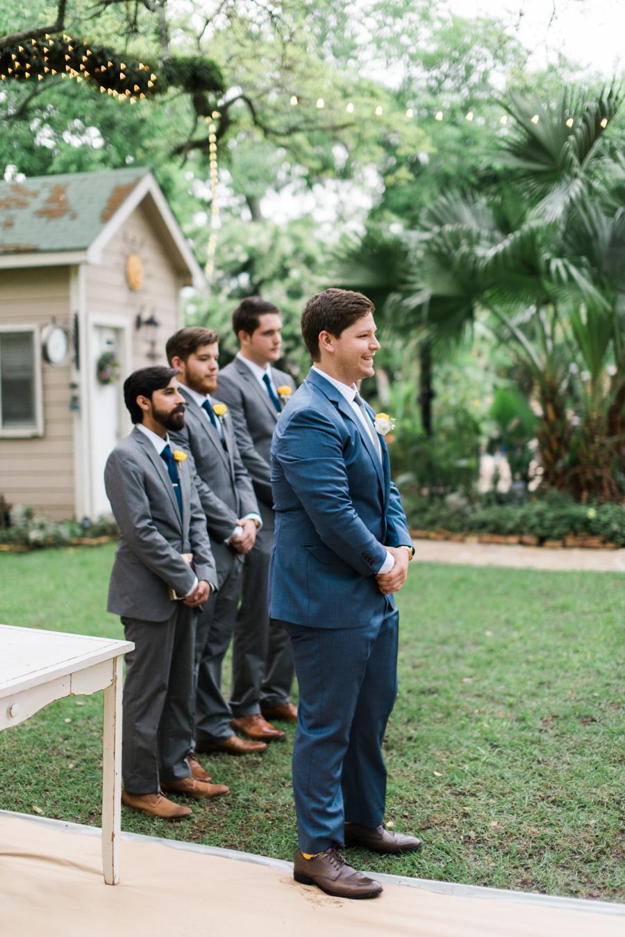 Dana Fernandez Photography Houston Texas Destination Photographer Film Ruffled Blog Wedding Bridal First Look Featured Photography -14.jpg