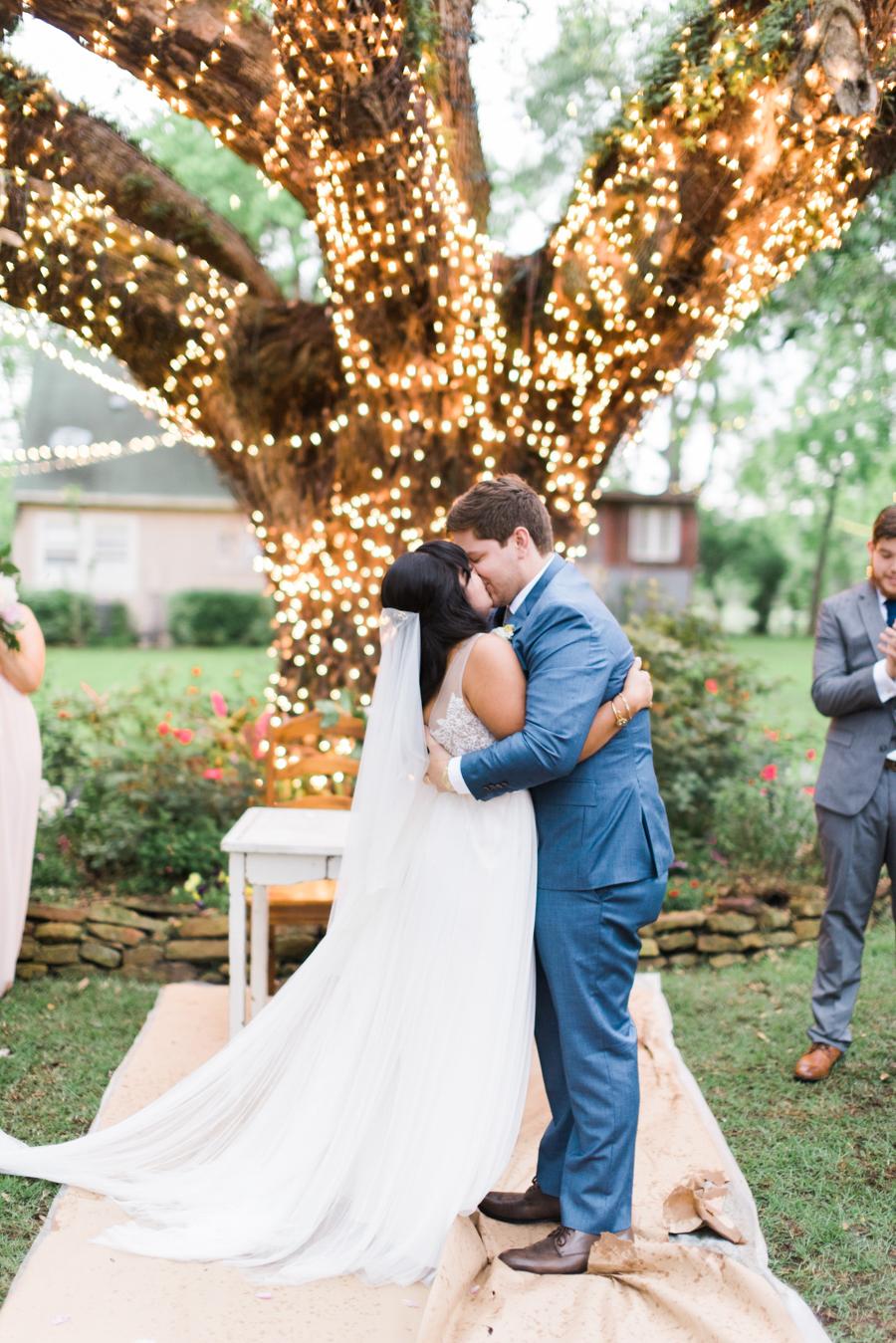Dana Fernandez Photography Houston Texas Destination Photographer Film Ruffled Blog Wedding Bridal First Look Featured Photography -16.jpg