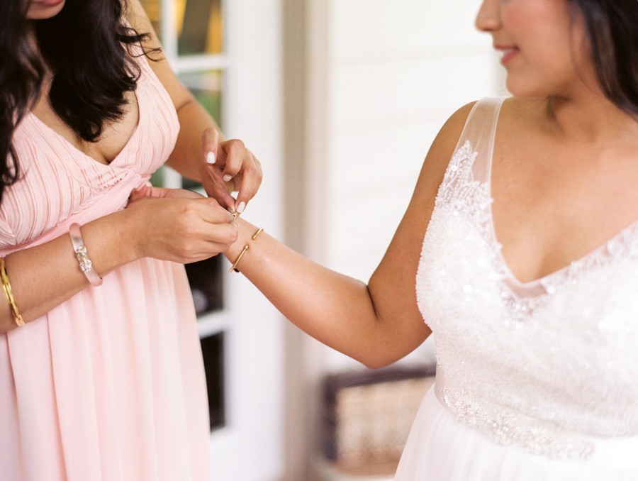 Dana Fernandez Photography Houston Texas Destination Photographer Film Ruffled Blog Wedding Bridal First Look Featured Photography -17.jpg